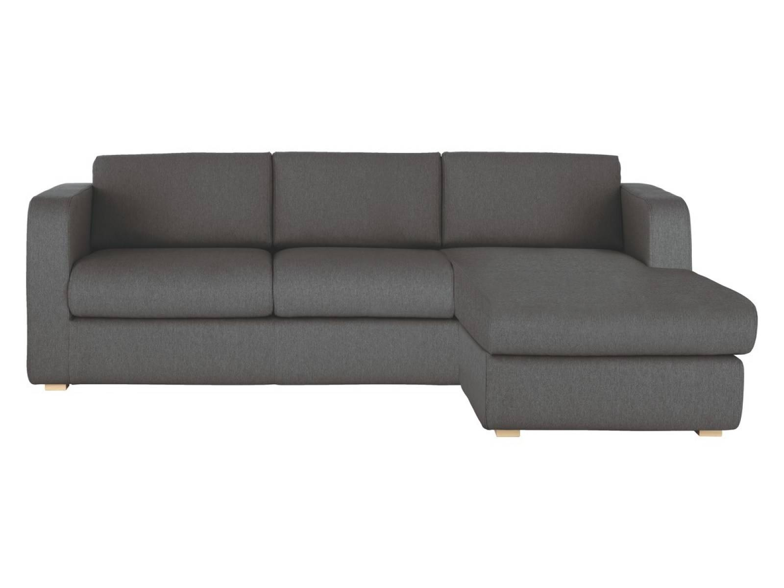 ▻ Sofa : 9 Inspirational Sofa Beds Sears 17 With Additional Sofas with Sears Sofa (Image 25 of 25)