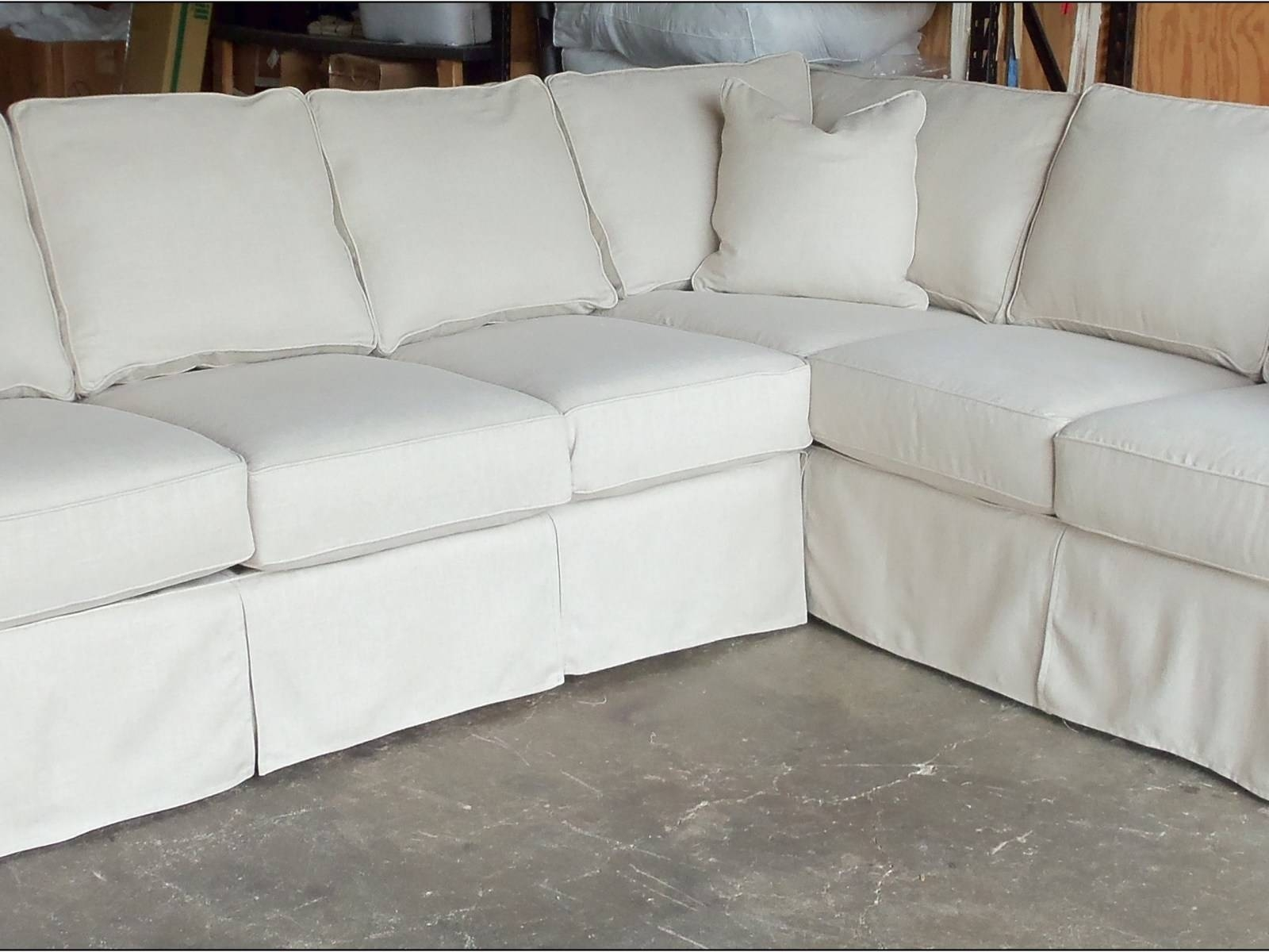 ▻ Sofa : 9 Lovely Sofa Covers For Sectionals Sectional Couch pertaining to Cozy Sectional Sofas (Image 30 of 30)