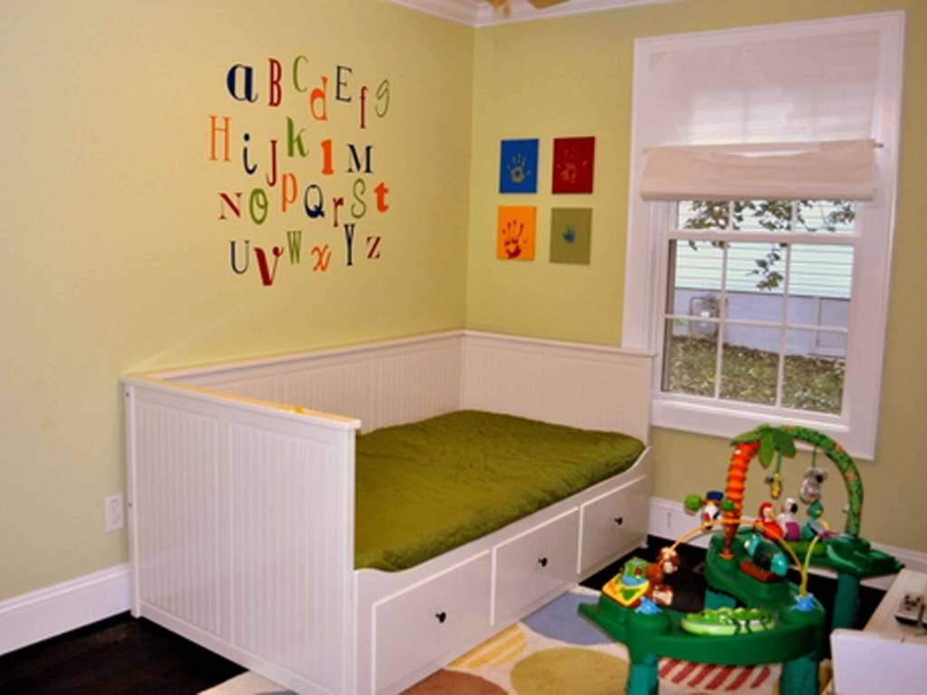 ☆▻ Ideas : Zandart Com Wonderful Kids Playroom Ideas Awesome Throughout Kids Coffee Tables (View 30 of 30)