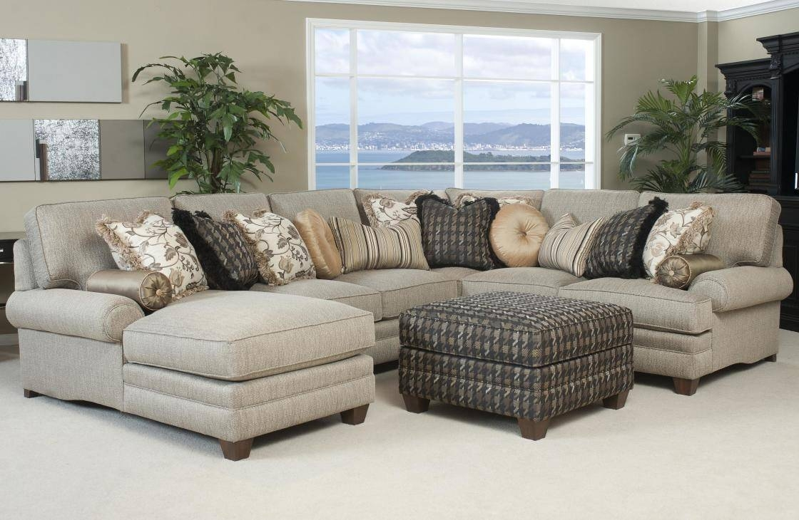 ☆▻ Sofa : 16 Wonderful Small Sectional Sofa Cheap Astonishing with Comfortable Sectional Sofa (Image 30 of 30)