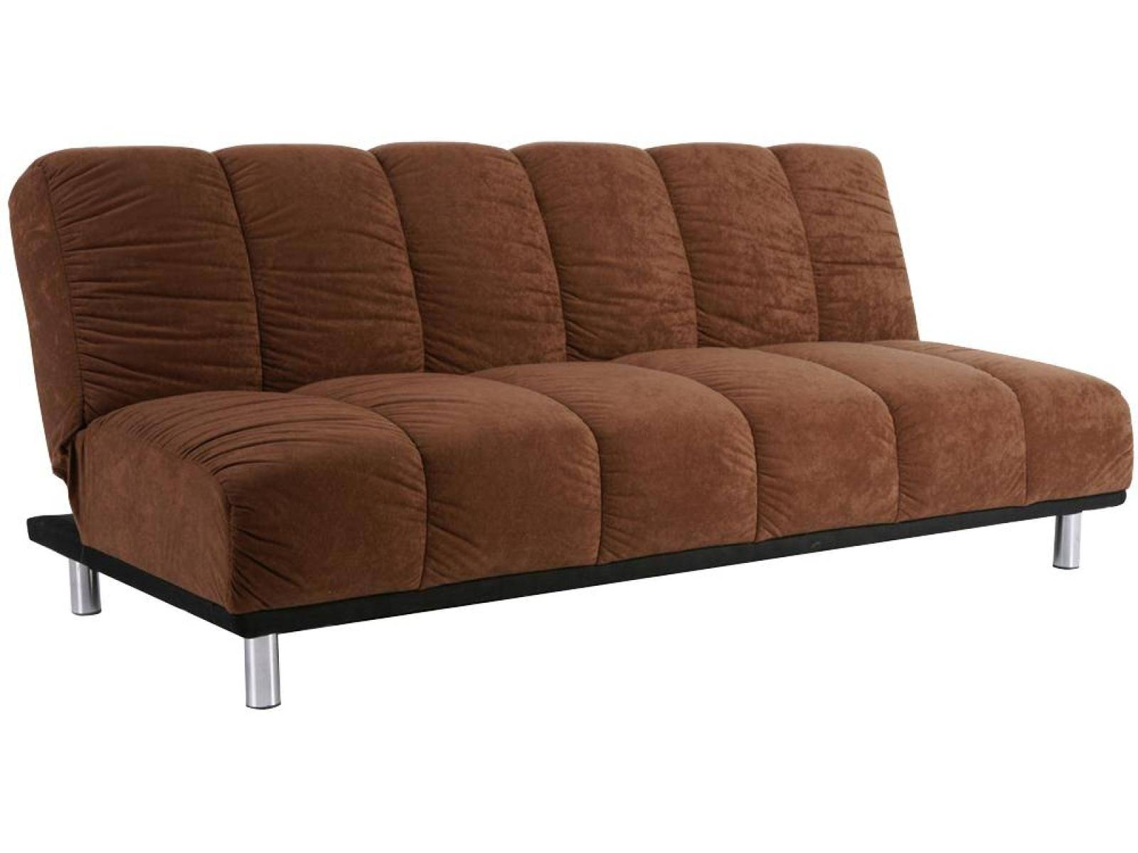 ☆▻ Sofa : 26 Top Sofa Beds Great Top Sofa Beds Cool And Best in Cool Sofa Ideas (Image 29 of 30)