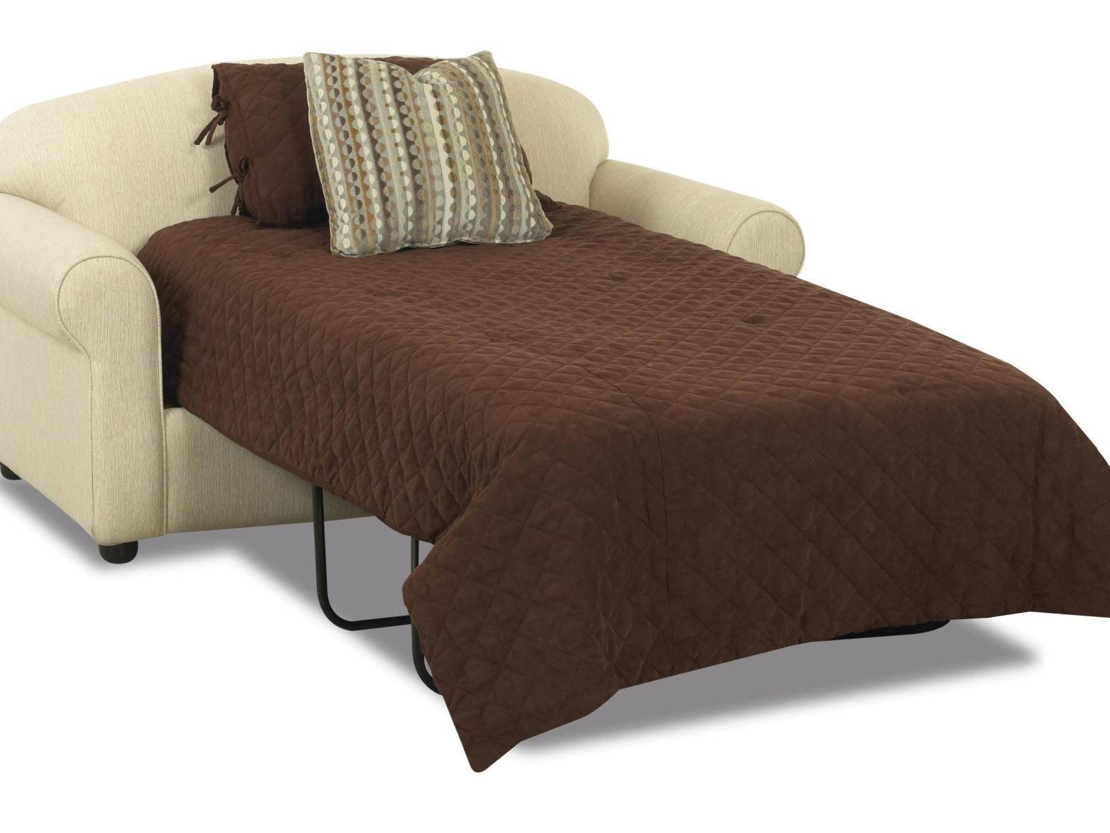 ☆▻ Sofa : 27 Loveseat Sleeper Sofa Bed Homezanin with regard to Ikea Loveseat Sleeper Sofas (Image 30 of 30)