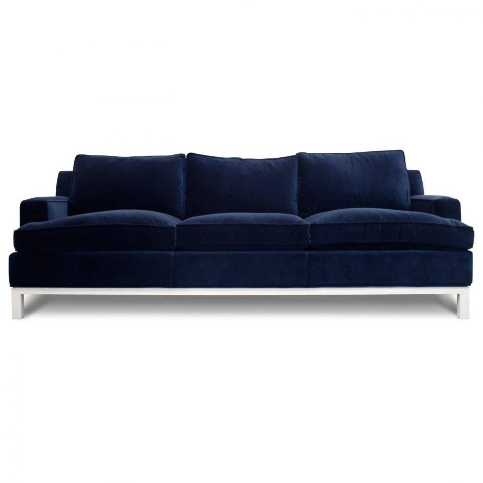 ☆▻ Sofa : 32 Luxury Sofa Beds Near Me 44 For Sofa Beds with Luxury Sofa Beds (Image 30 of 30)