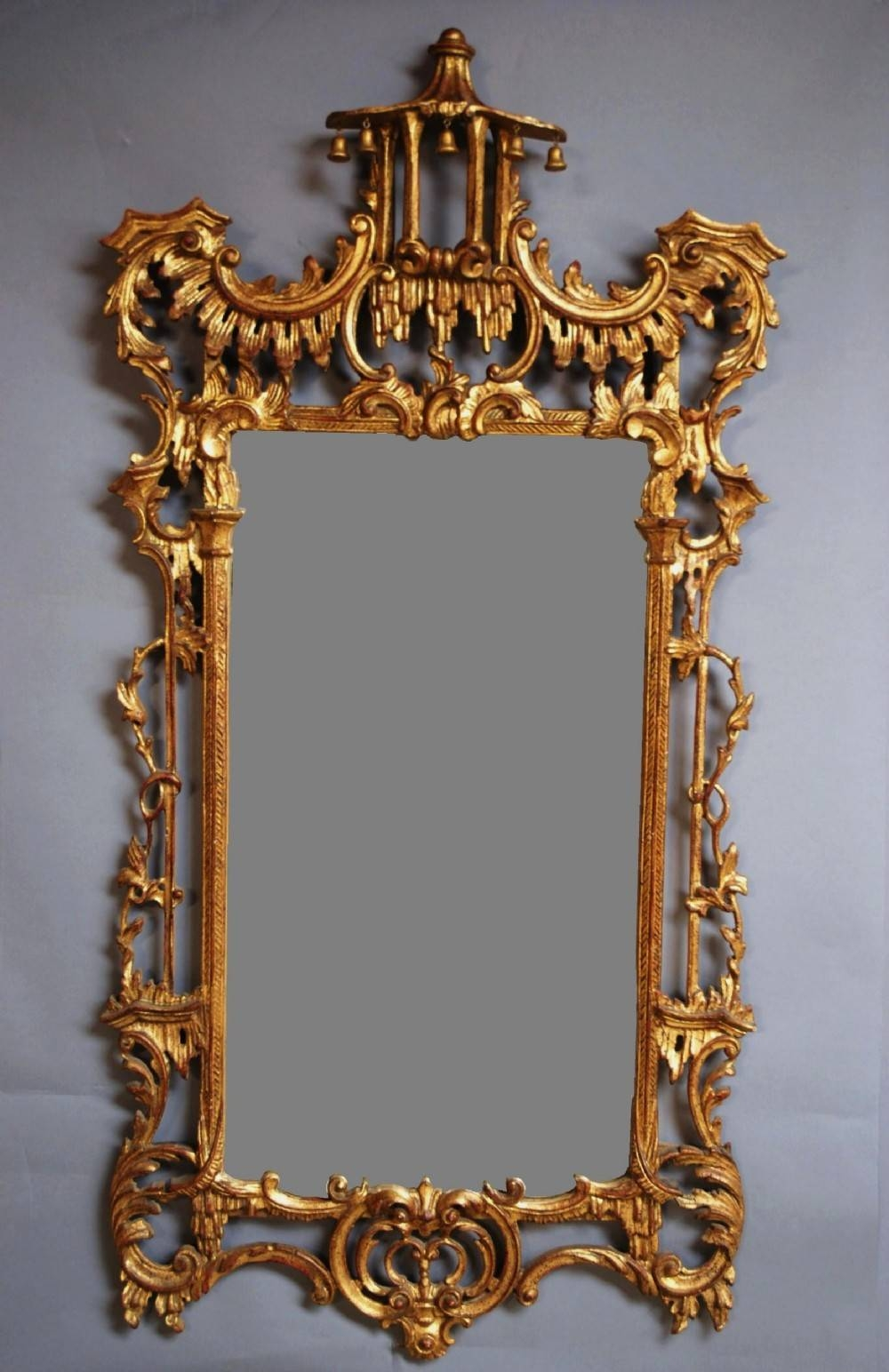 Featured Photo of Chinese Mirrors