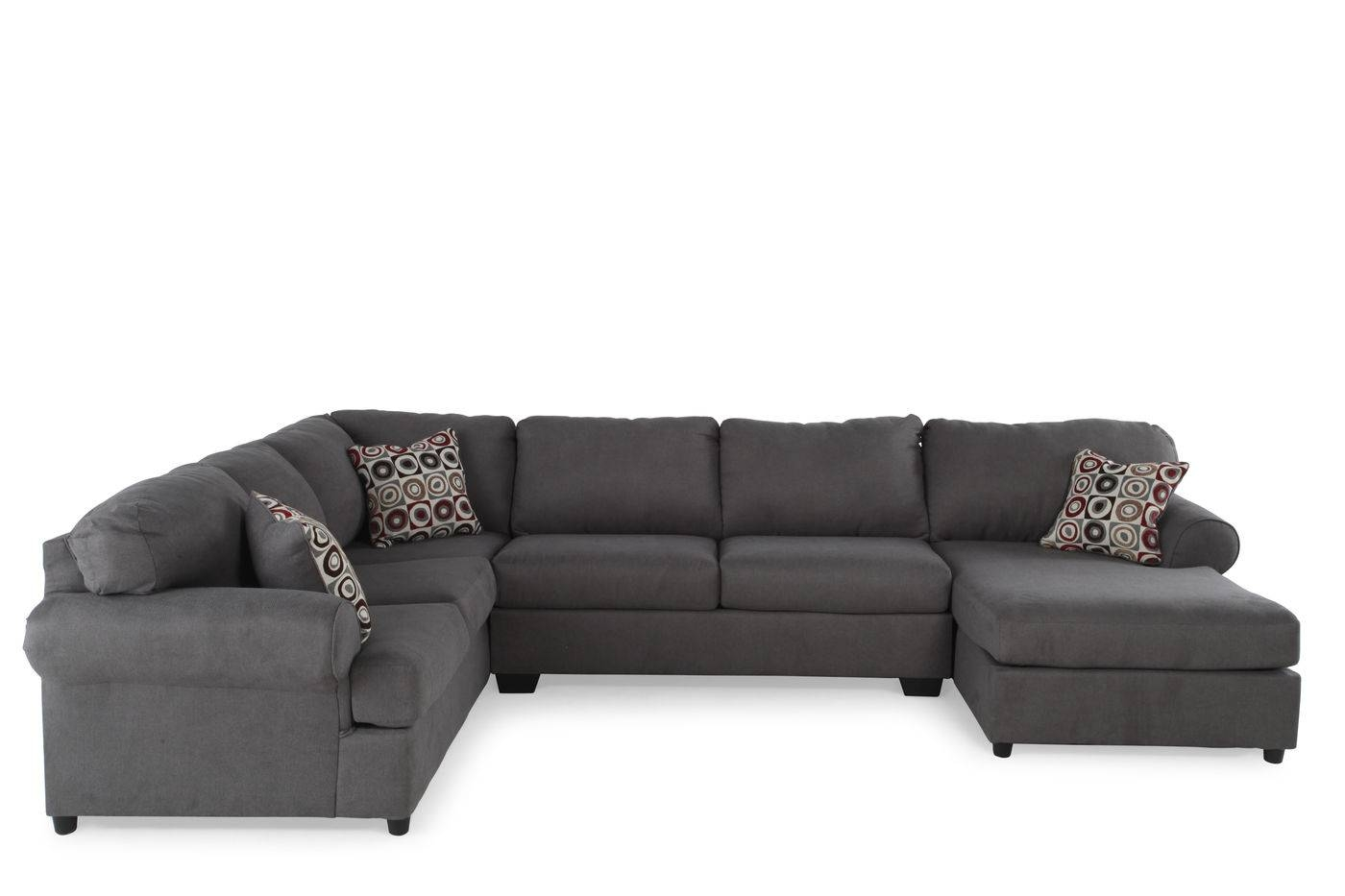 Eco Friendly Sectional Sofa - Leather Sectional Sofa regarding Eco Friendly Sectional Sofa (Image 16 of 30)