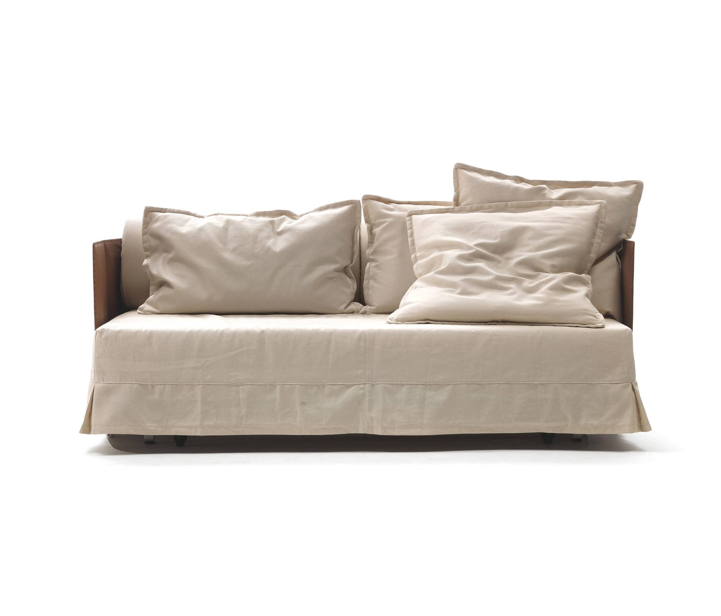 Eden - Sofa Beds From Flexform | Architonic in Flexform Sofas (Image 2 of 25)