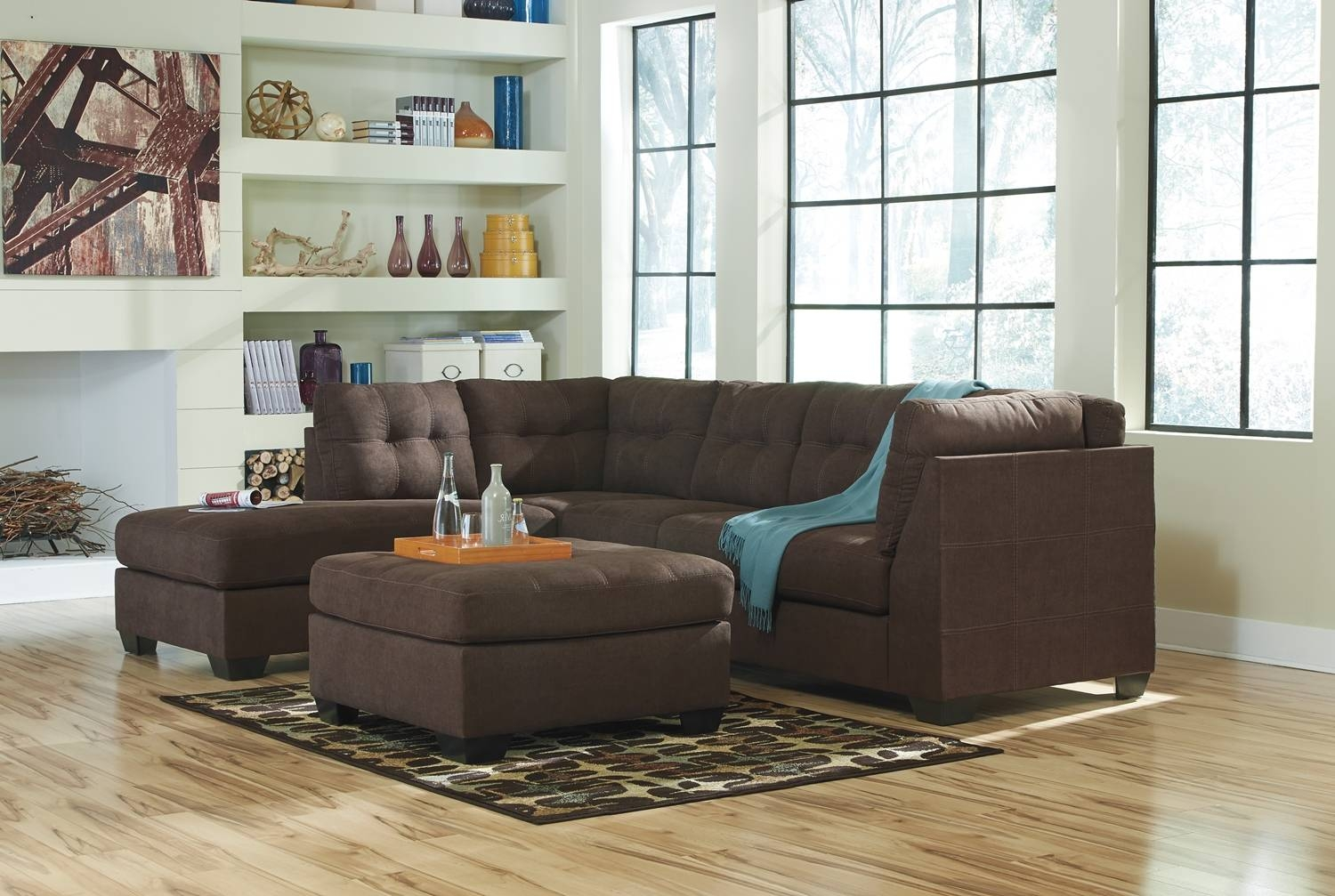 Ediscountfurniture - Discount Furniture With Free Delivery In with regard to Closeout Sofas (Image 7 of 30)
