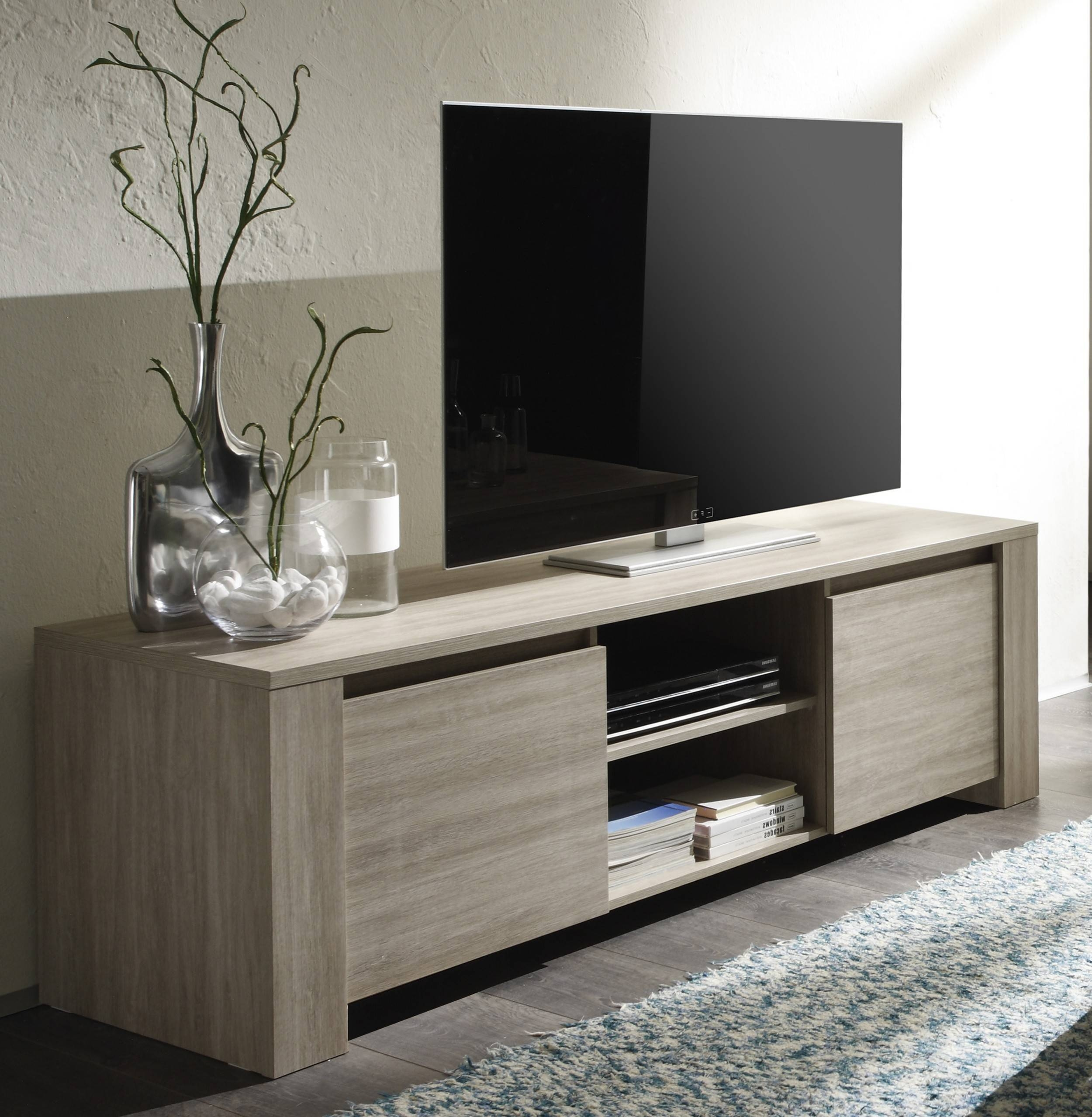 Elba Sideboard Buy Online At Best Price – Sohomod Within Sideboards And Tv Stands (View 9 of 30)