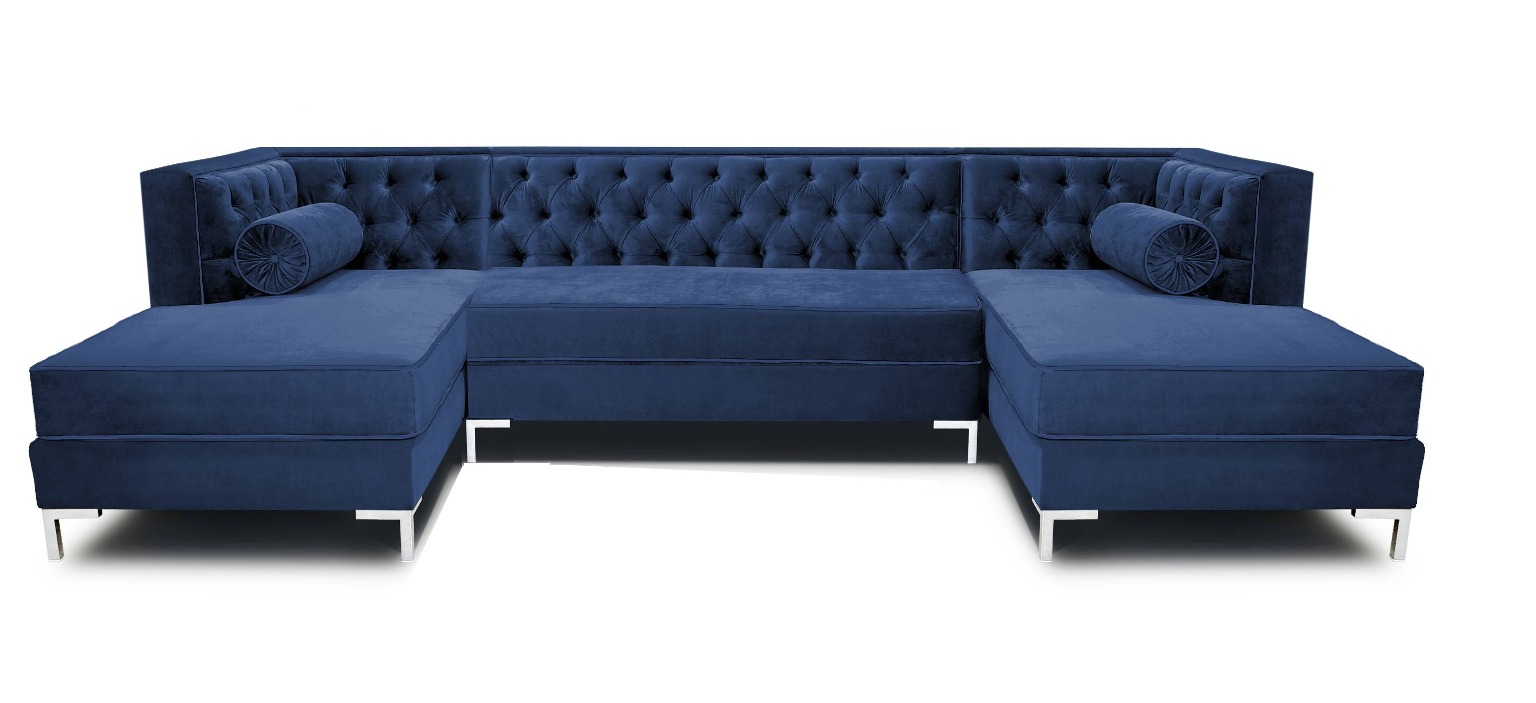 Elegant 10 Foot Sectional Sofa 42 On Leggett And Platt Sleeper In 10 Foot Sectional Sofa (Photo 5 of 30)