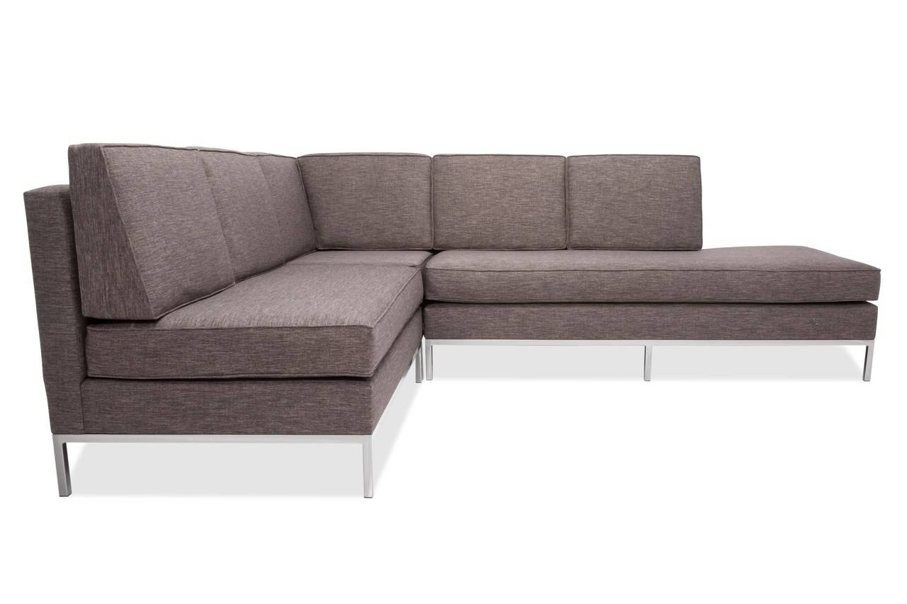 Elegant Lane Furniture Sectional Sofa 96 For 10 Foot Sectional inside 10 Foot Sectional Sofa (Image 19 of 30)