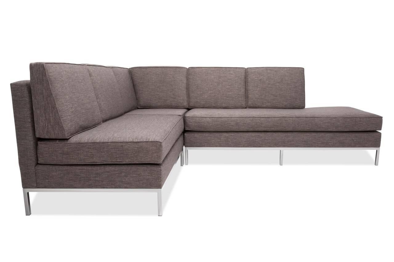 Elegant Lane Furniture Sectional Sofa 96 For 10 Foot Sectional inside 10 Foot Sectional Sofa (Image 19 of 30)