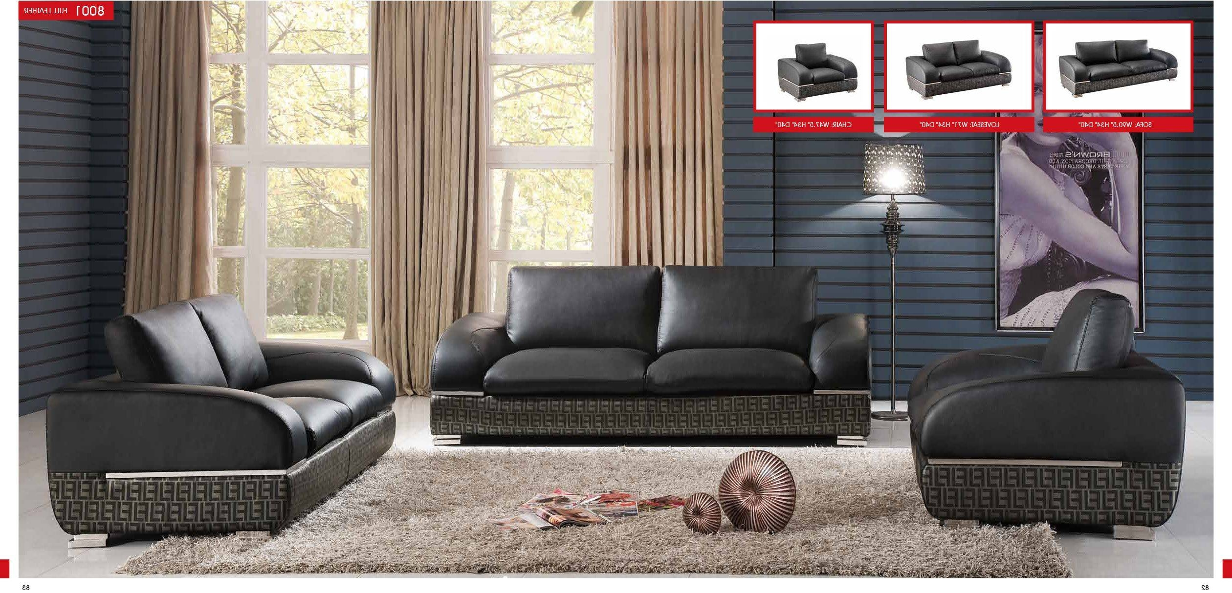 Elegant Sims 3 Sectional Sofa 21 For Your Albany Industries Within Albany Industries Sectional Sofa (View 17 of 30)