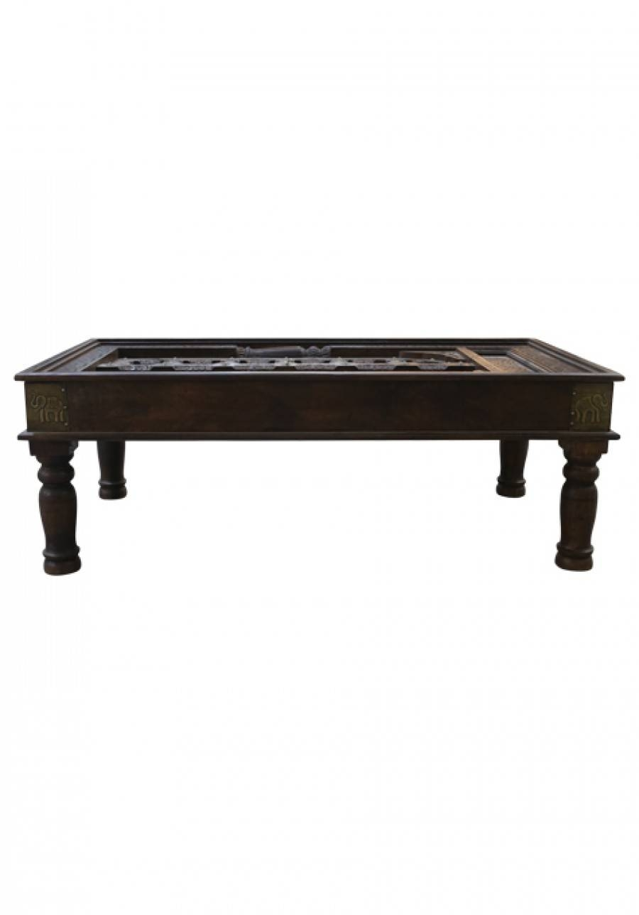 2018 best of elephant coffee tables Elephant coffee table