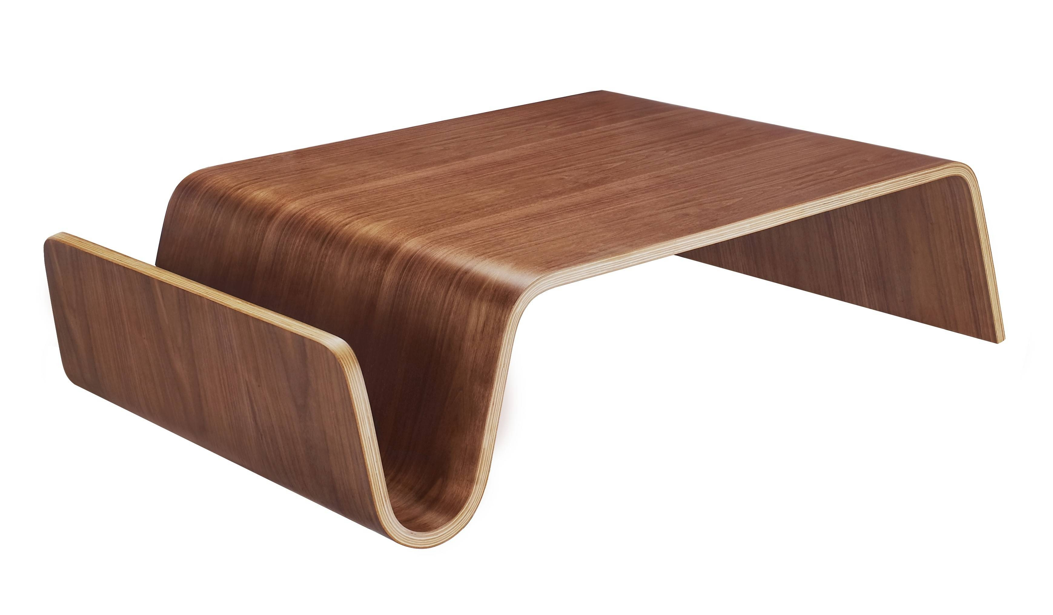 Elephant Coffee Table Uk - Coffee Addicts intended for Elephant Coffee Tables (Image 17 of 30)