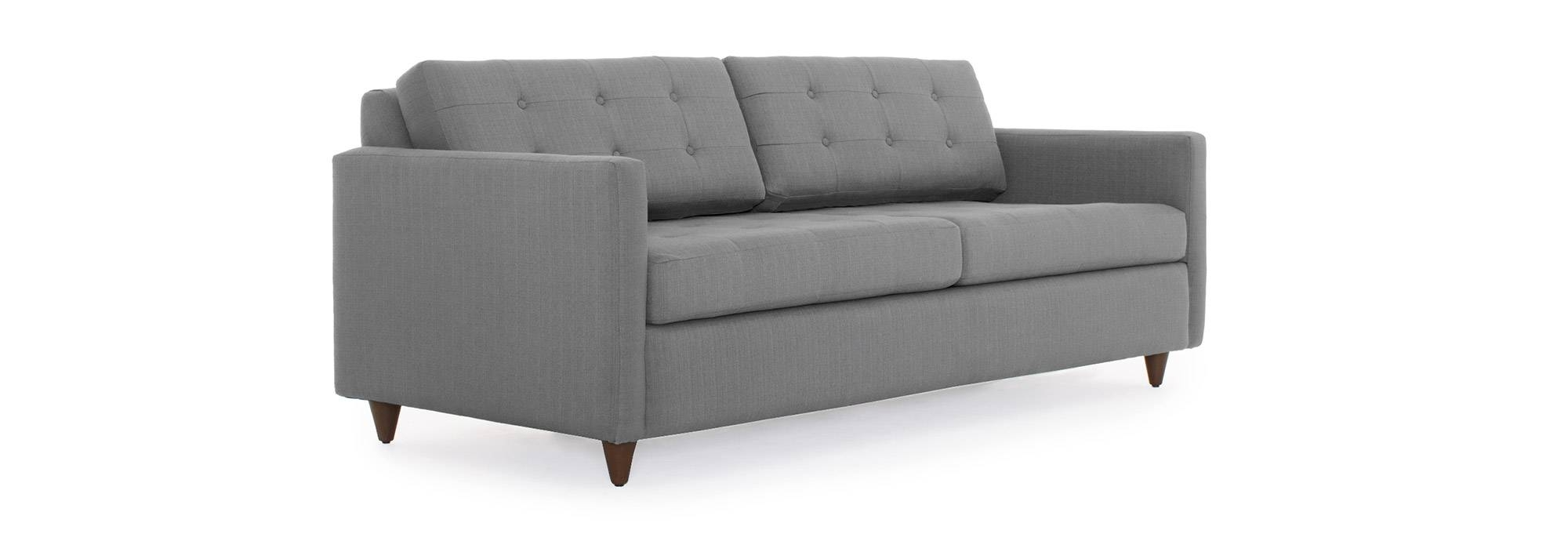 Eliot Sleeper Sofa | Joybird within Elliott Sofa (Image 10 of 30)