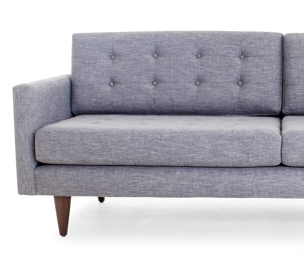 Featured Photo of Elliott Sofa