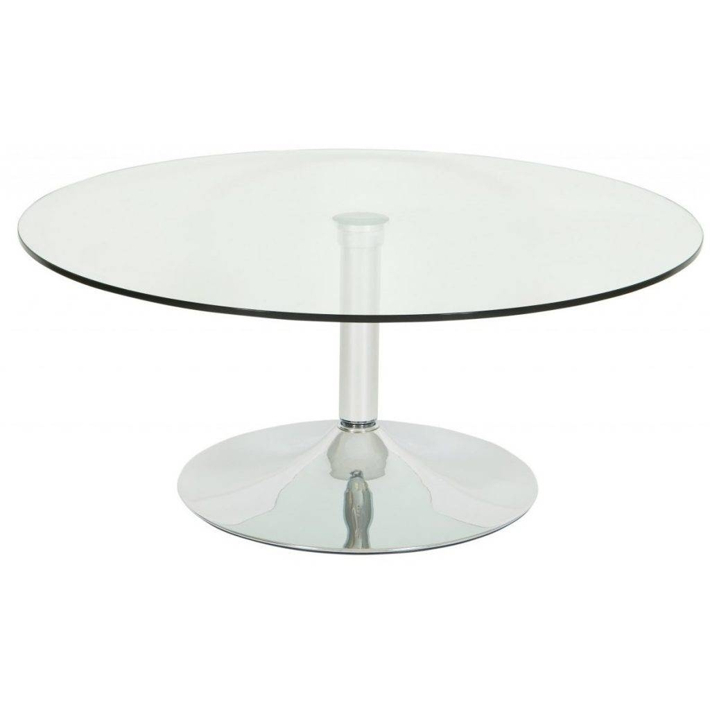 Elise Clear Glass Coffee Tables – Cocinacentral.co For Elise Coffee Tables (Photo 29 of 30)