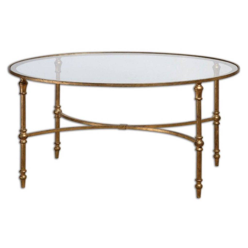 Elise Clear Glass Coffee Tables – Cocinacentral.co throughout Elise Coffee Tables (Image 8 of 30)