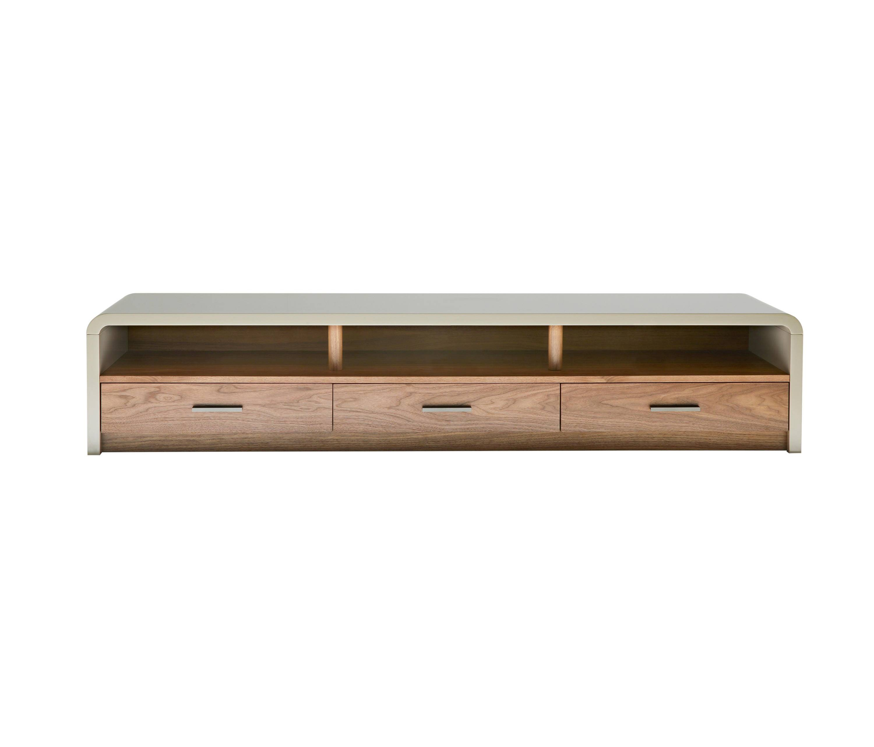 Elitis | Tv Cabinet - Multimedia Sideboards From Hc28 | Architonic intended for Tv Sideboards (Image 10 of 30)