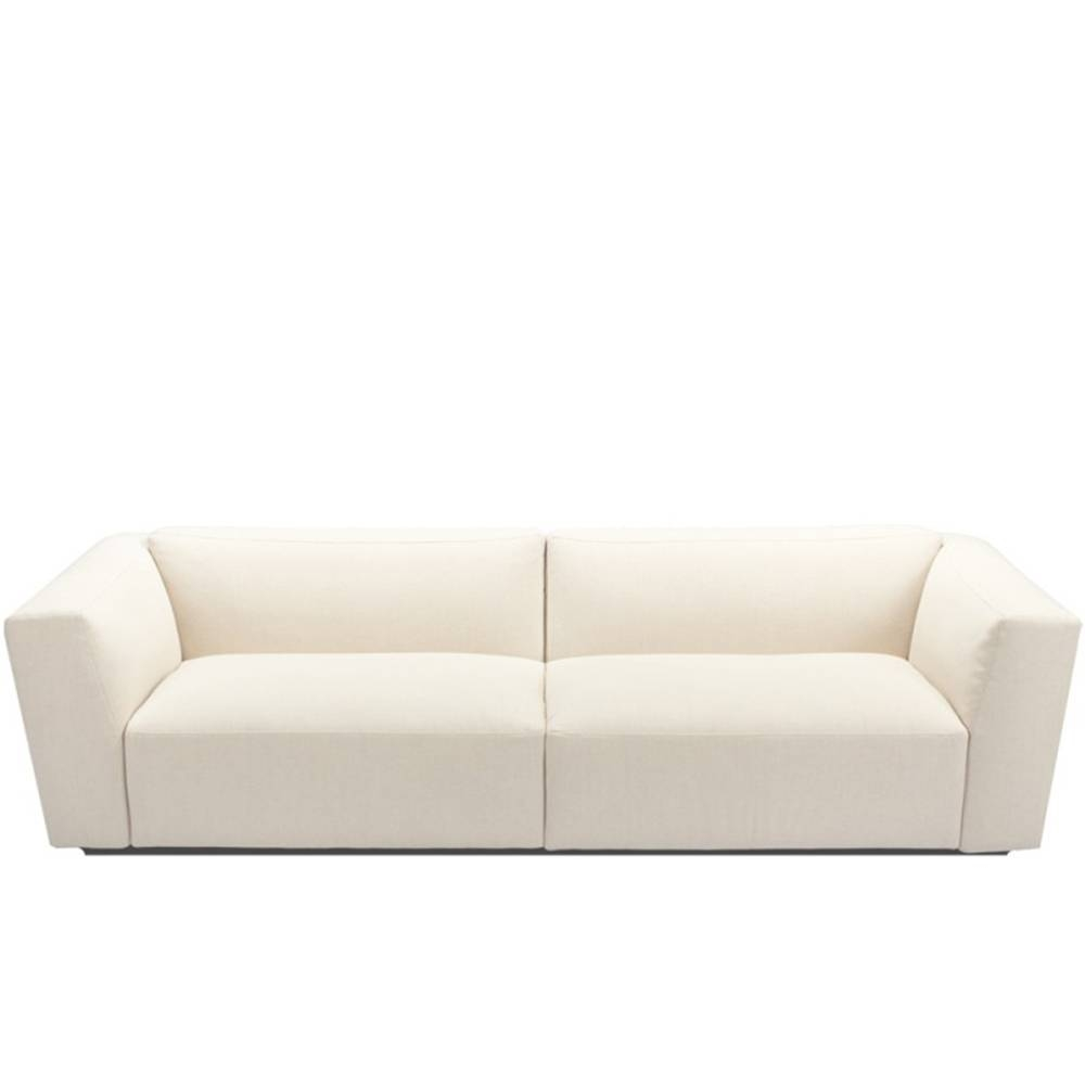 Elliot Sofa | Lievore Altherr Molina | Verzelloni | Suite Ny pertaining to Elliott Sofa (Image 20 of 30)