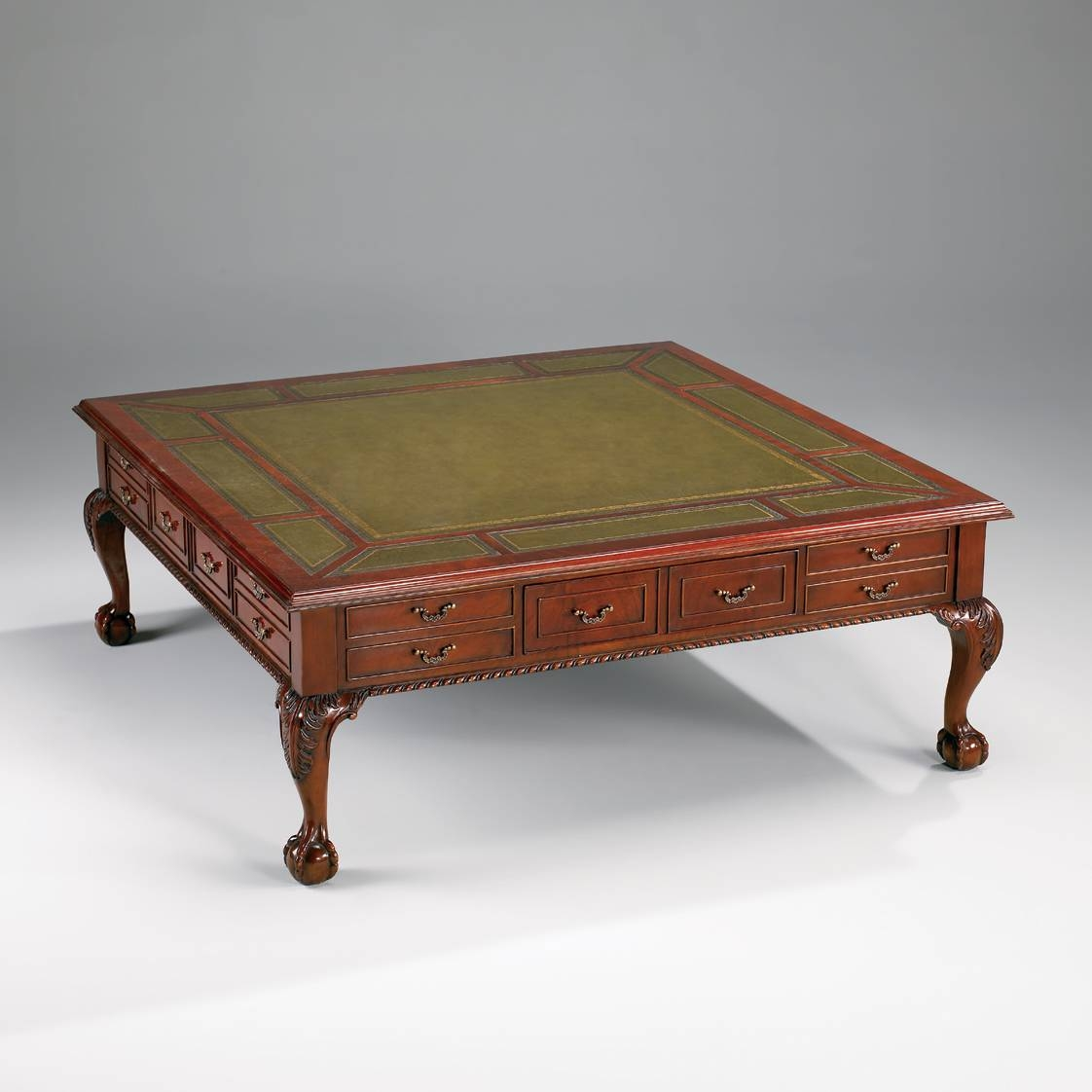 Enchanting Bombay Company Coffee Table For Your Inspirational Home within Bombay Coffee Tables (Image 15 of 30)