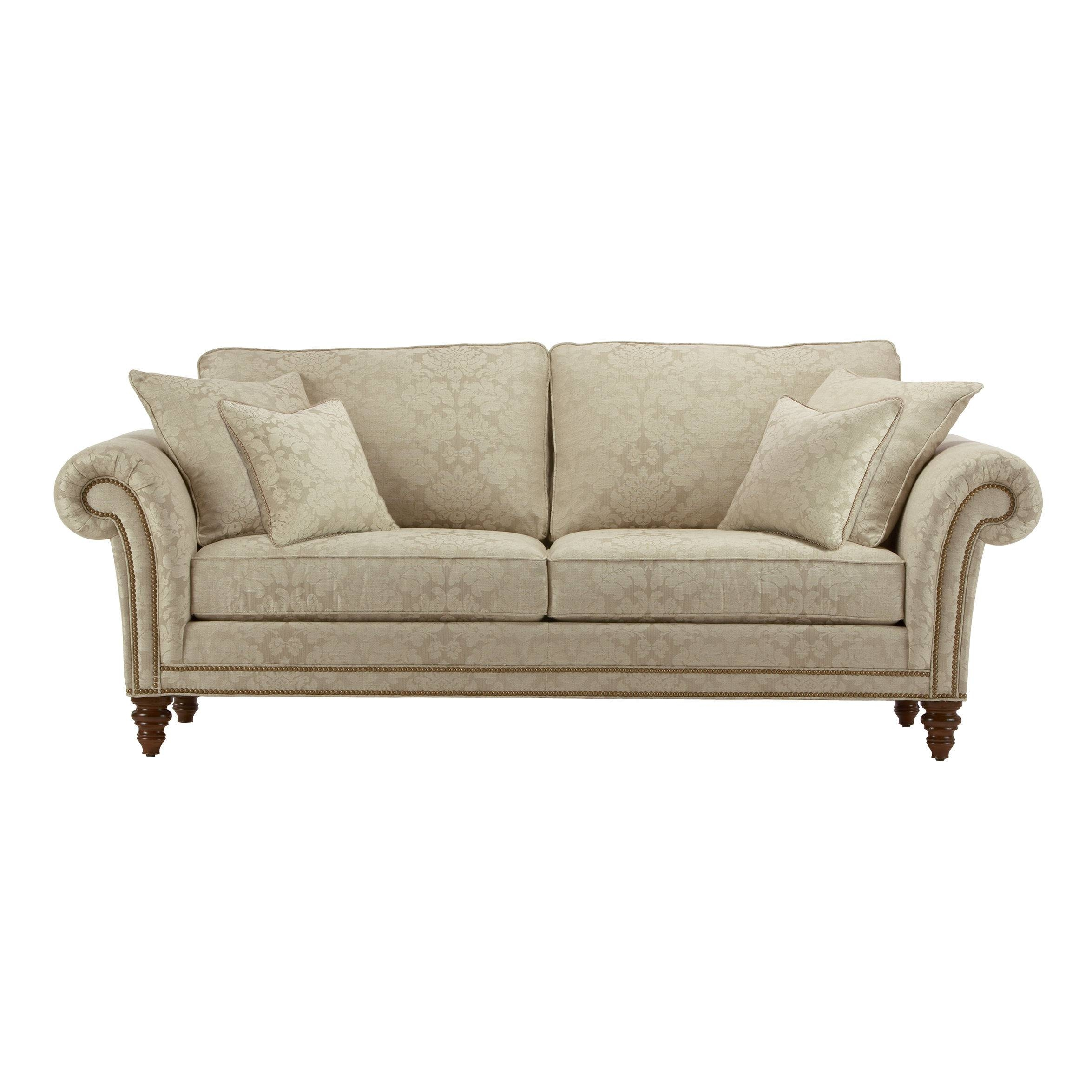 Featured Photo of Classic English Sofas