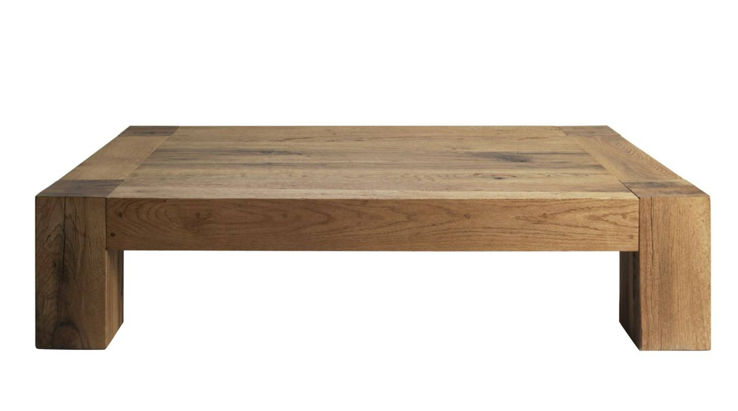Delightful Engrossing Modern Large Coffee Table Tags : Long Coffee Table With Large  Low Wood Coffee Tables