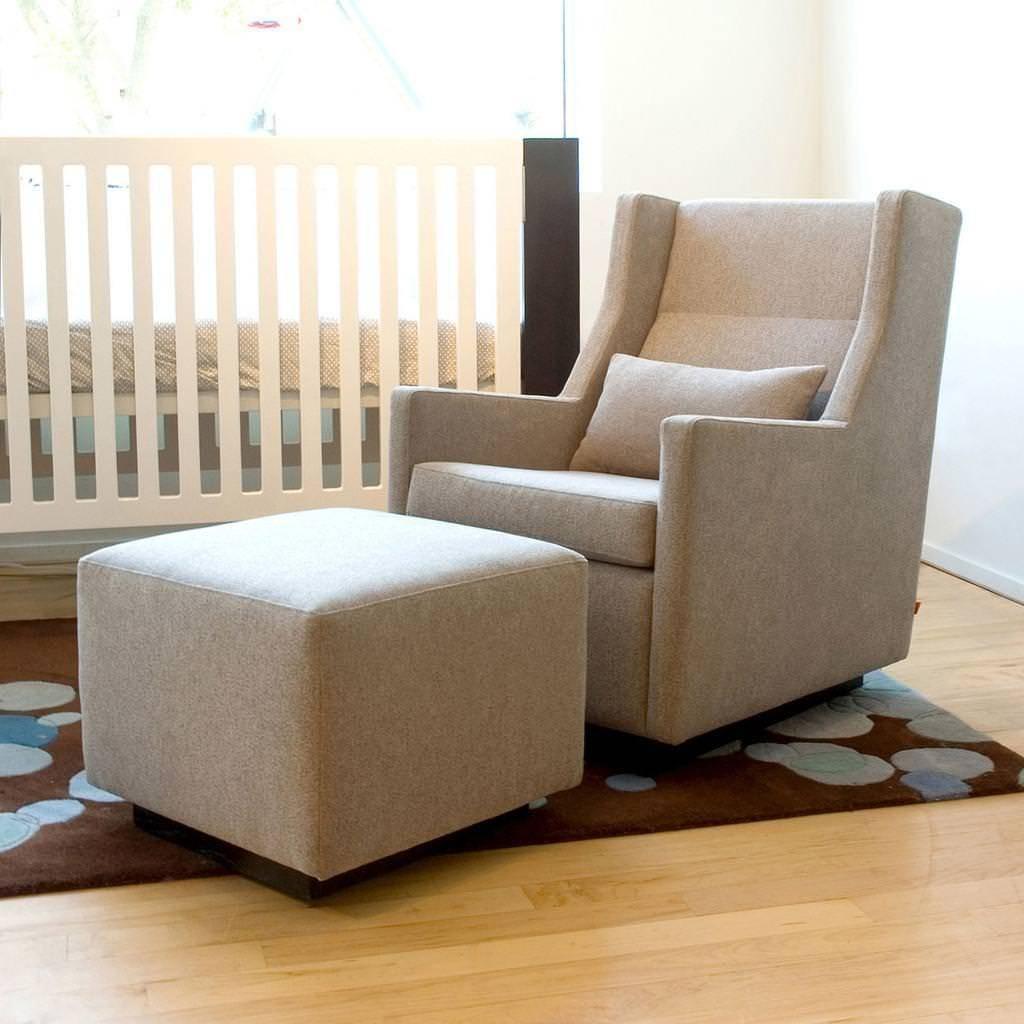 Enjoy Rocking Sofa Chair Nursery | Editeestrela Design regarding Sofa Rocking Chairs (Image 6 of 30)