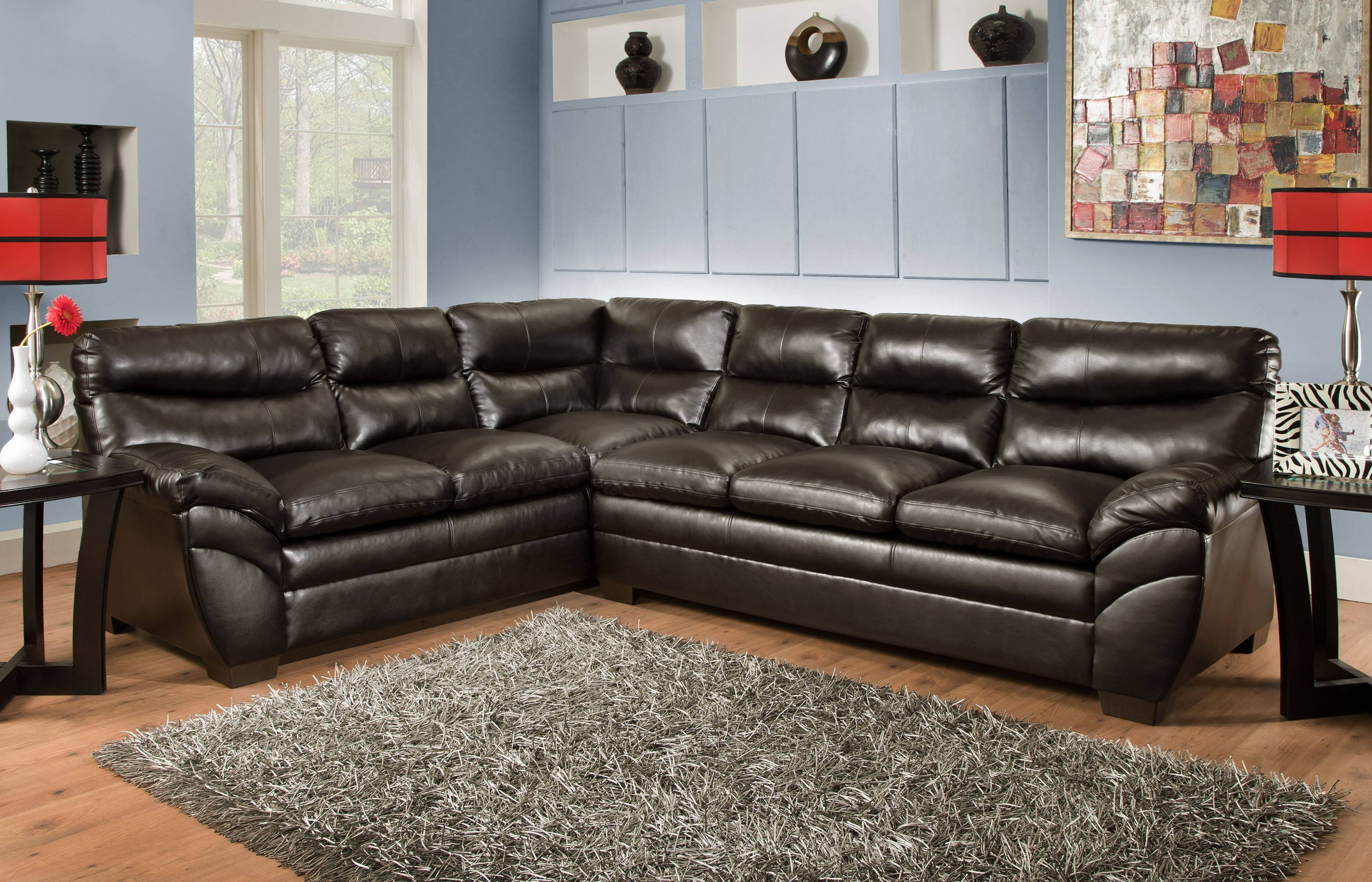 Epic Sectional Sofa Charleston Sc 27 About Remodel Comfy Sectional regarding Comfy Sectional Sofa (Image 11 of 30)