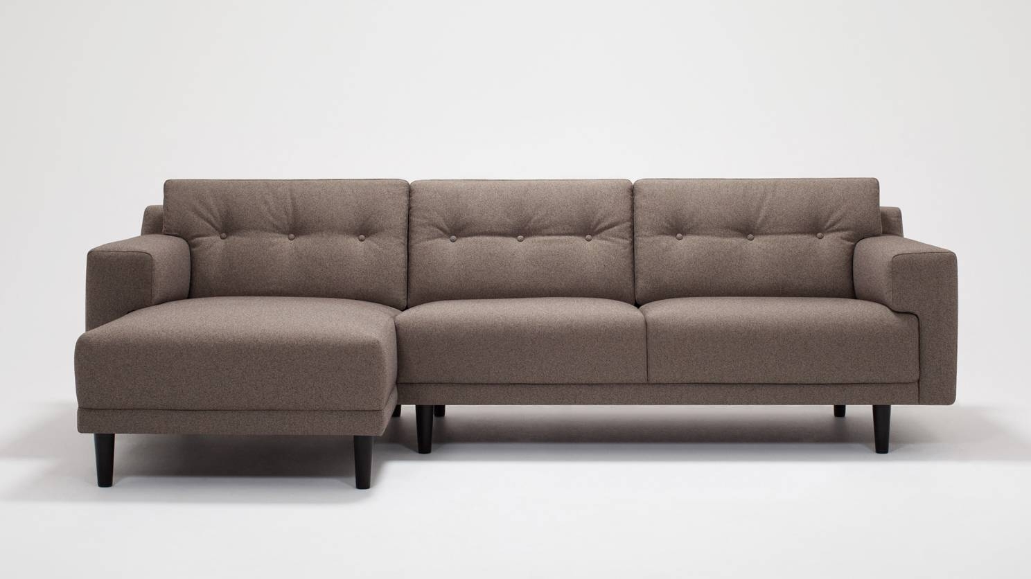 Eq3 | Living > Seating > Sectionals for 10 Piece Sectional Sofa (Image 10 of 30)