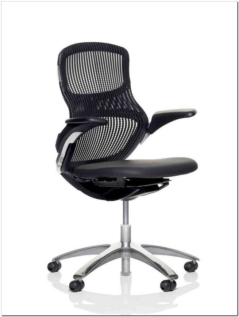 Ergonomic Desk Chair For Short Person Download Page – Best Sofas inside Ergonomic Sofas and Chairs (Image 11 of 30)