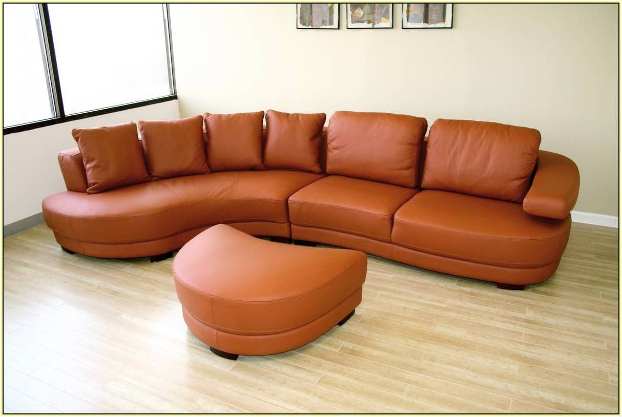 Ergonomic Sofa within Ergonomic Sofas and Chairs (Image 14 of 30)