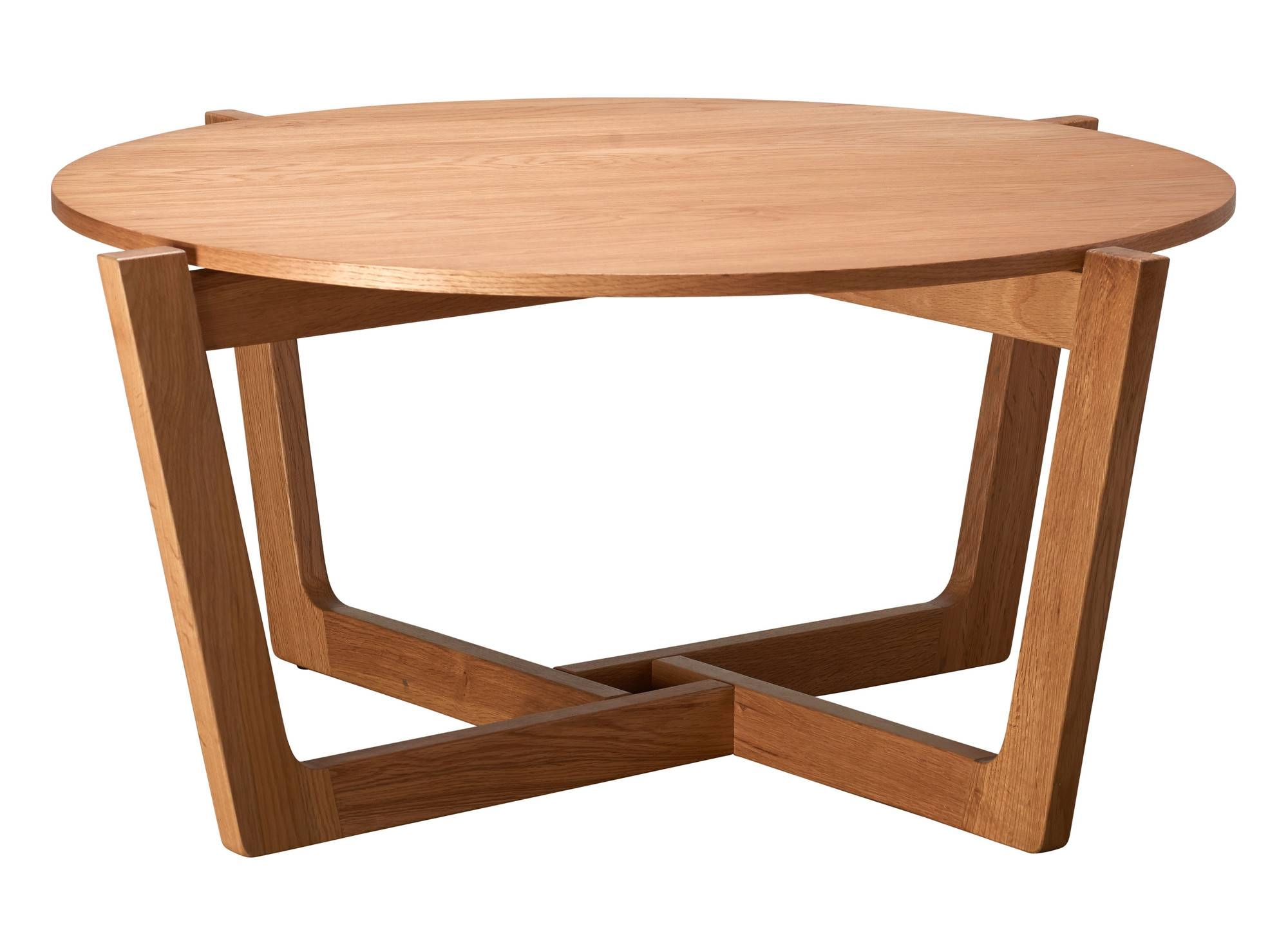 Estudio Furniture Monterey Coffee Table & Reviews | Temple & Webster in Monterey Coffee Tables (Image 8 of 30)