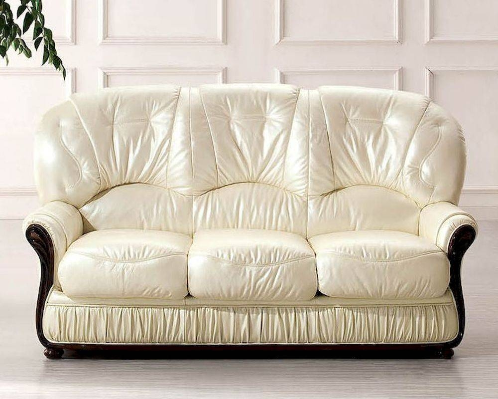 European Leather Sectional Sofas - Video And Photos throughout European Sectional Sofas (Image 9 of 30)