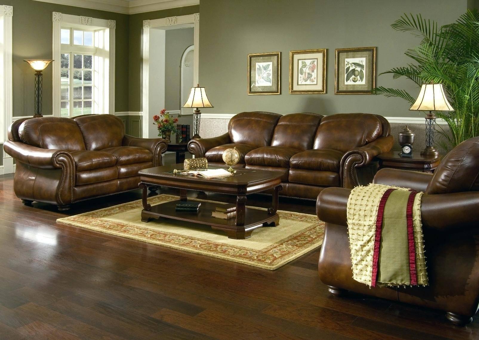 European Leather Sofa Kenwood Black Throws For Sofas – Lenspay inside European Leather Sofas (Image 7 of 30)