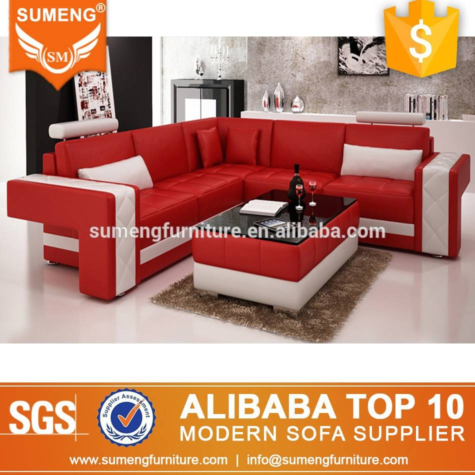 European Sectional Sofa, European Sectional Sofa Suppliers And intended for European Sectional Sofas (Image 11 of 30)