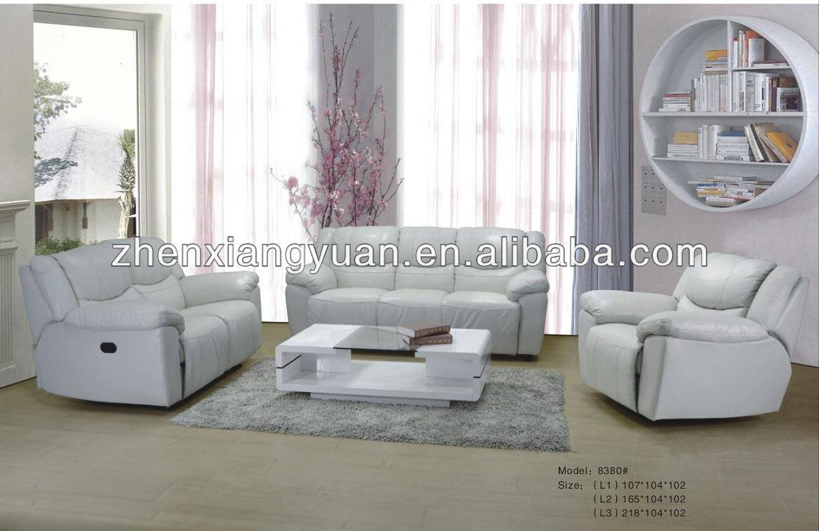 European Style Sectional Sofa, European Style Sectional Sofa in European Sectional Sofas (Image 13 of 30)