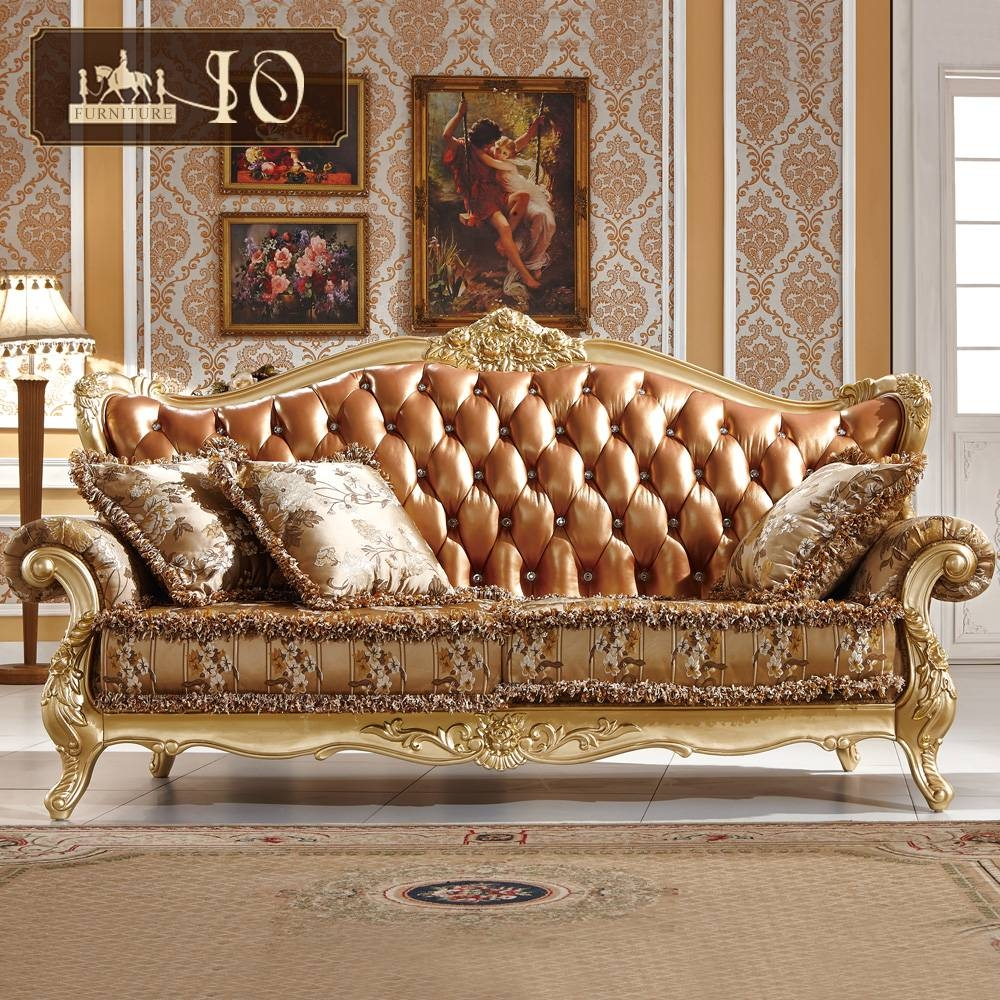 European Style Sofa, European Style Sofa Suppliers And within European Style Sofas (Image 13 of 30)