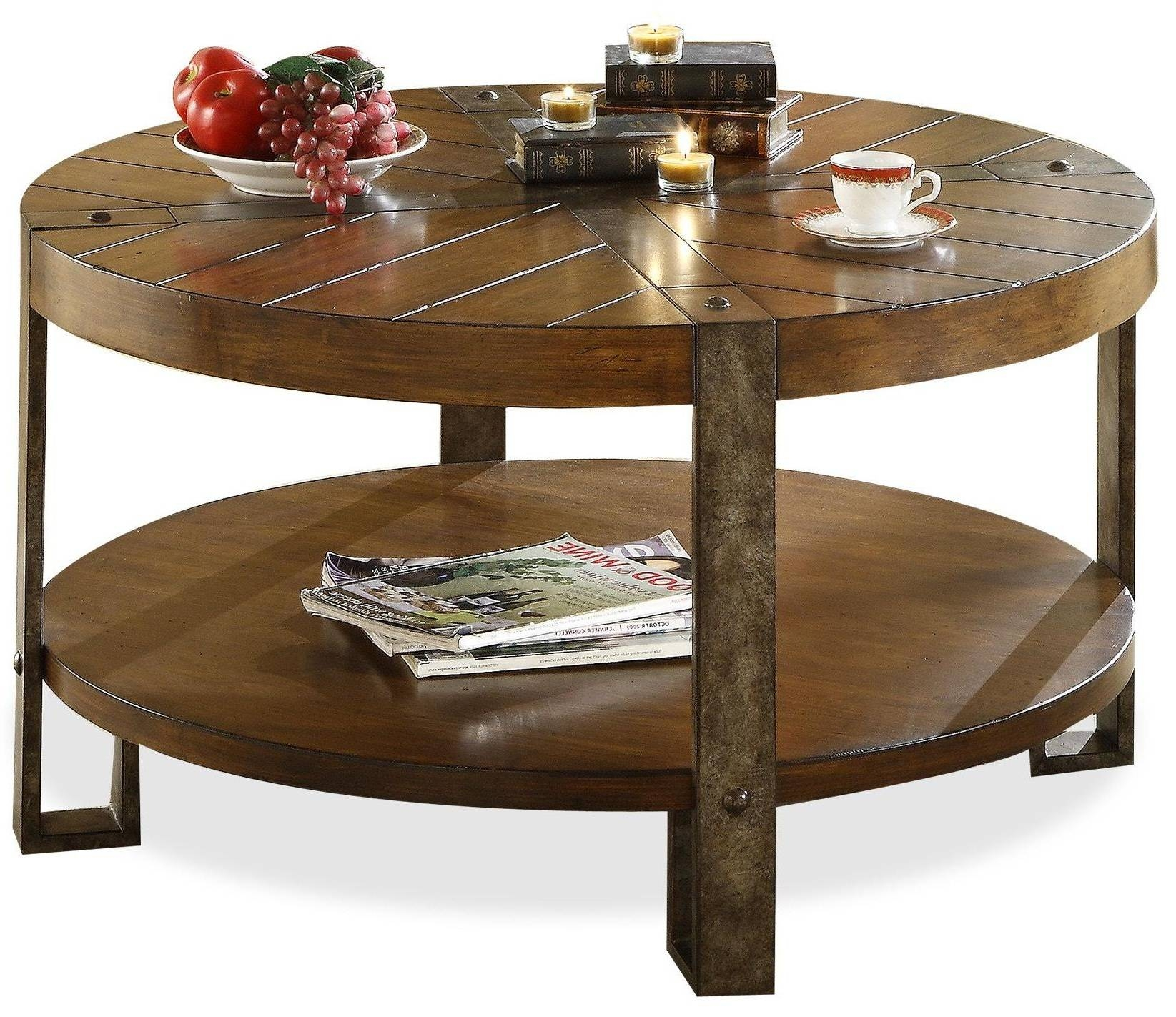 Best 30 of Jaipur Sheesham Coffee Tables