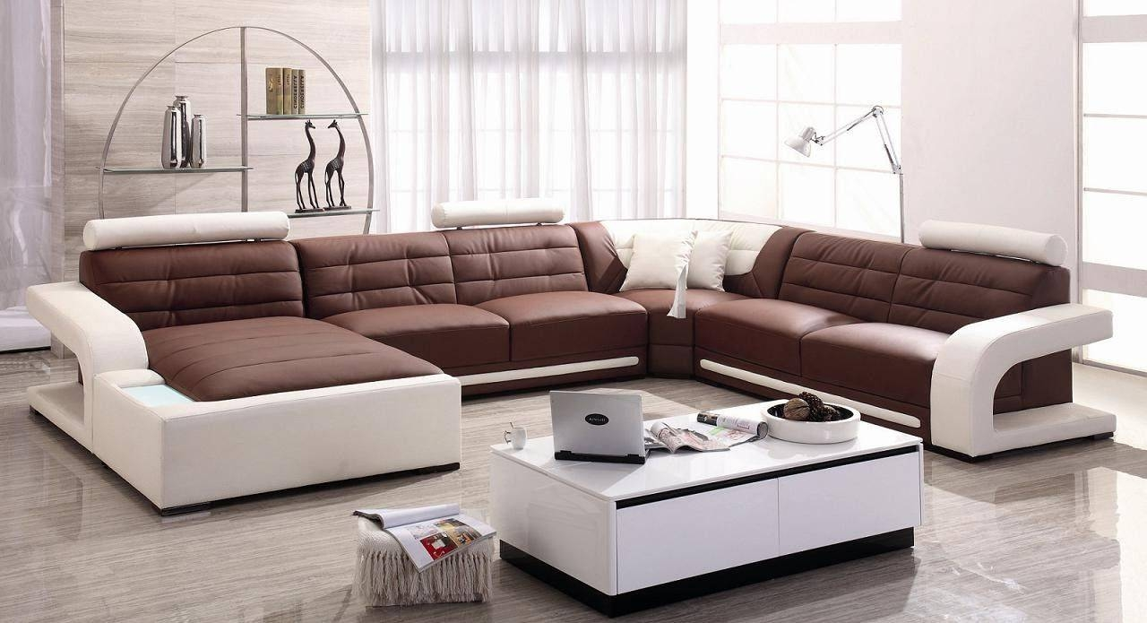 Excellent Cozy Sectional Sofas 50 For Your Sofa Trend Sectional in Sofa Trend (Image 5 of 25)