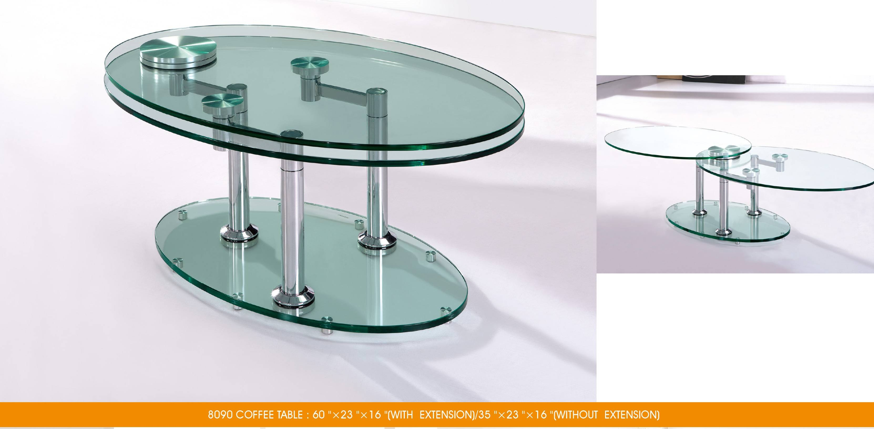 Expandable Coffee Table – Expandable Coffee And Dining Tables with Extendable Coffee Tables (Image 5 of 30)