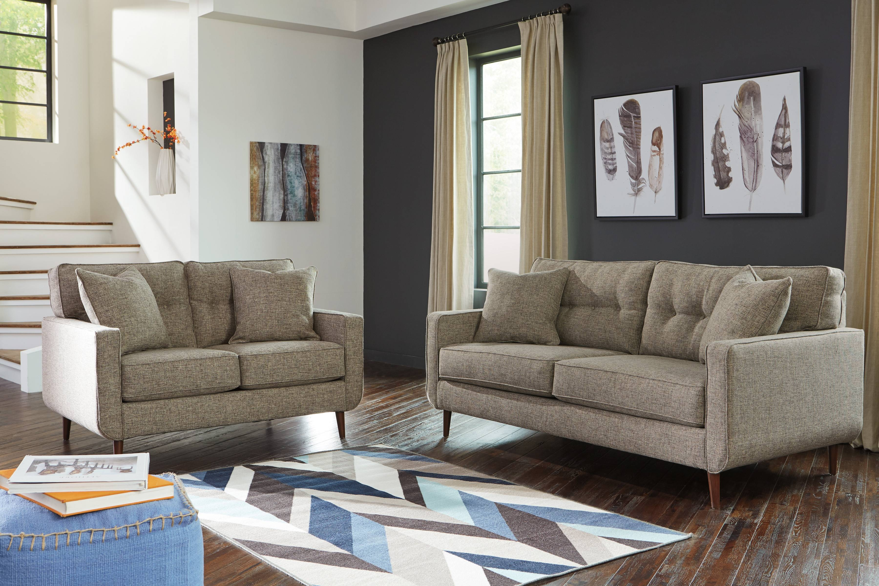 Expensive Sectional Sofas - Leather Sectional Sofa intended for Expensive Sectional Sofas (Image 9 of 30)
