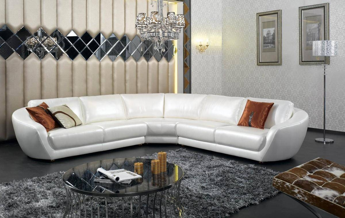 Expensive Sectional Sofas - Leather Sectional Sofa within Expensive Sectional Sofas (Image 11 of 30)