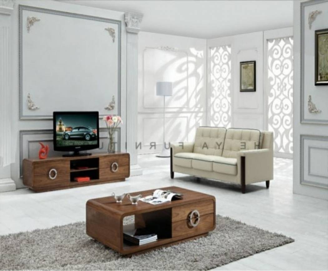 Explore Photo Of Coffee Table And Tv Unit Sets (Showing 13 Of 20 pertaining to Tv Unit and Coffee Table Sets (Image 13 of 30)
