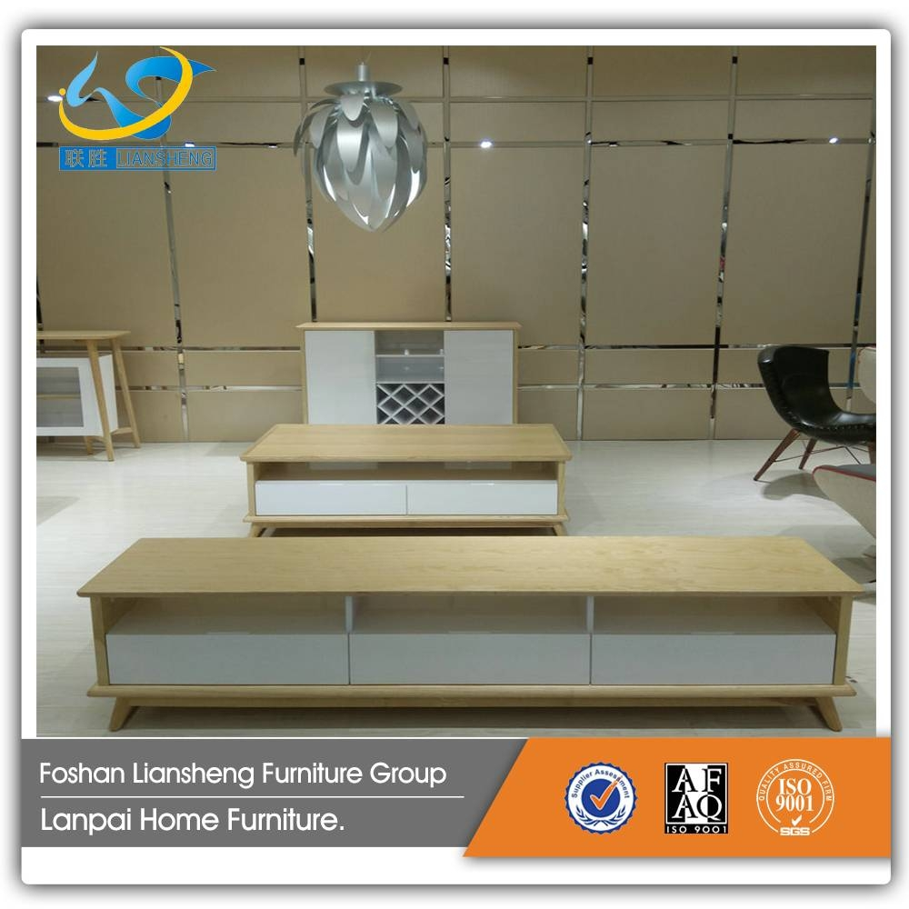 Extendable Coffee Table, Extendable Coffee Table Suppliers And in Quality Coffee Tables (Image 12 of 30)