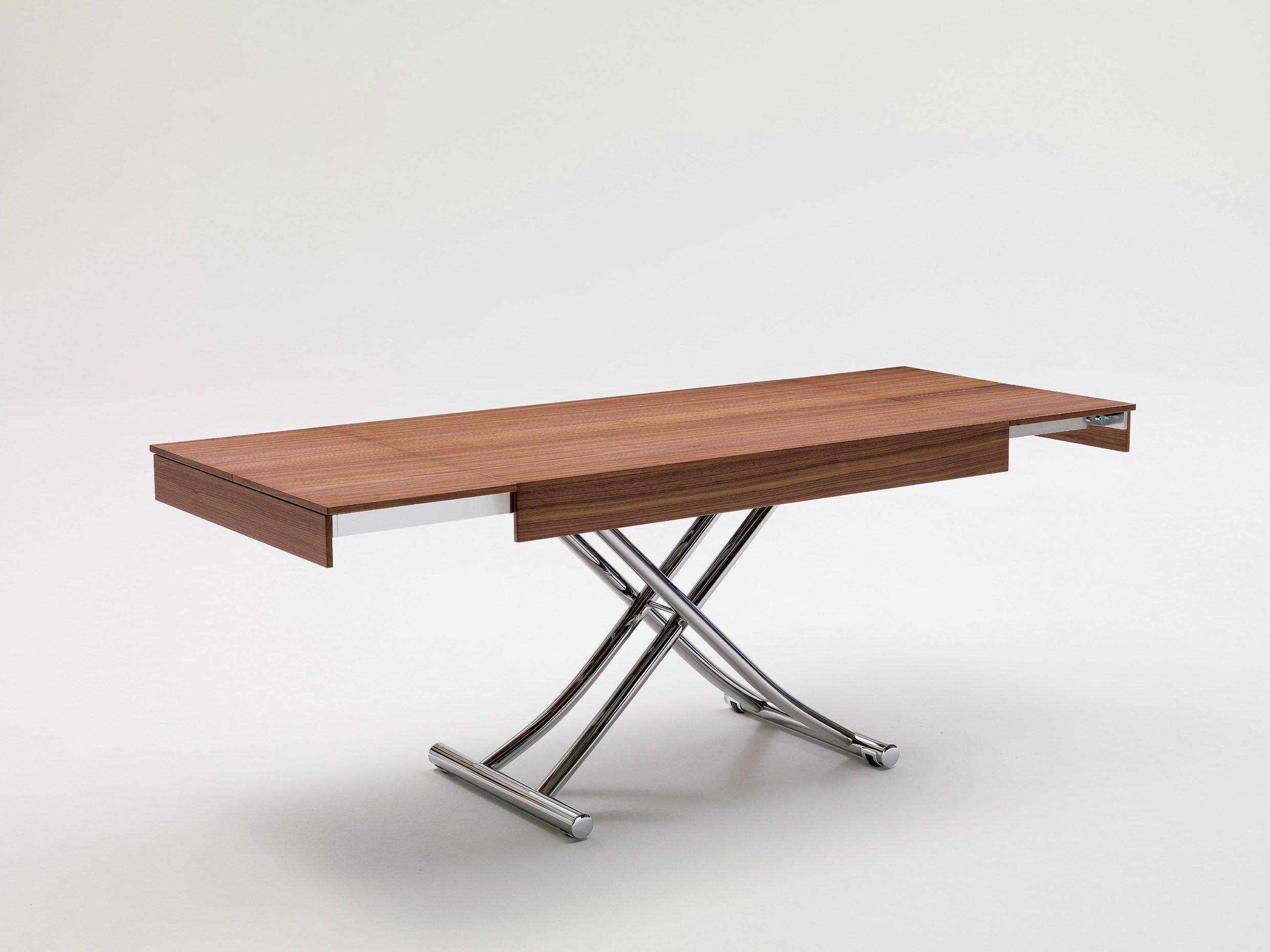 30 The Best Extendable Coffee Tables