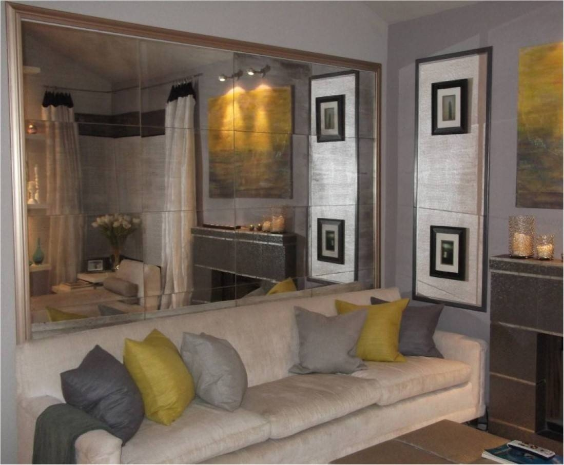 Extra Large Mirrors For Walls 66 Trendy Interior Or Image Of Large regarding Very Large Ornate Mirrors (Image 11 of 25)