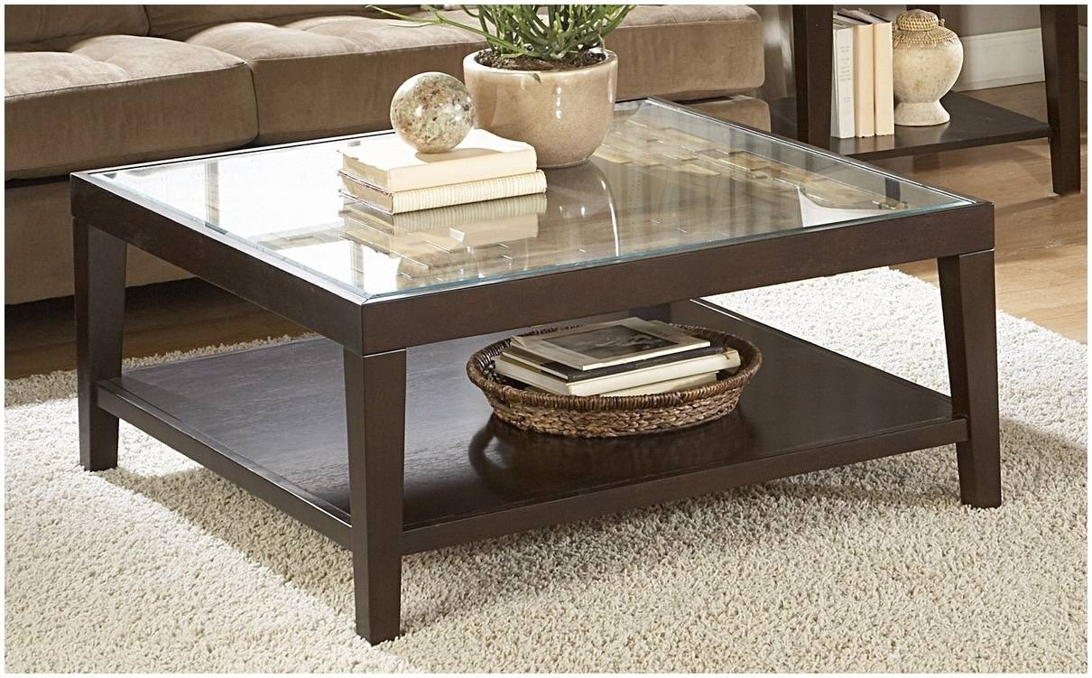 Extra Large Square Coffee Table – Cocinacentral.co for Large Square Coffee Tables (Image 9 of 30)