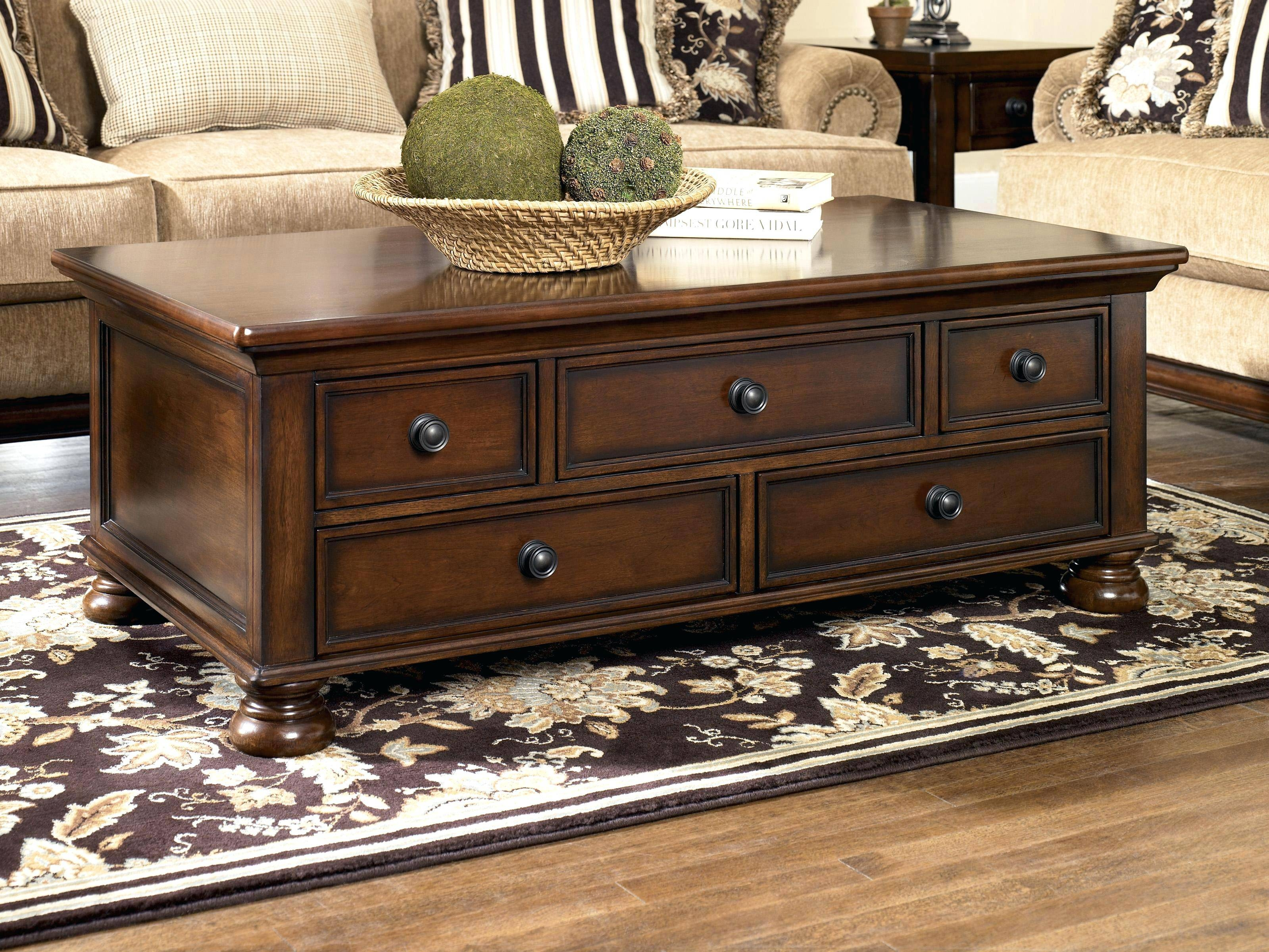 Extra Large Square Coffee Table For Fine Leisure Time Incoffee Inside Square  Coffee Tables With Storages