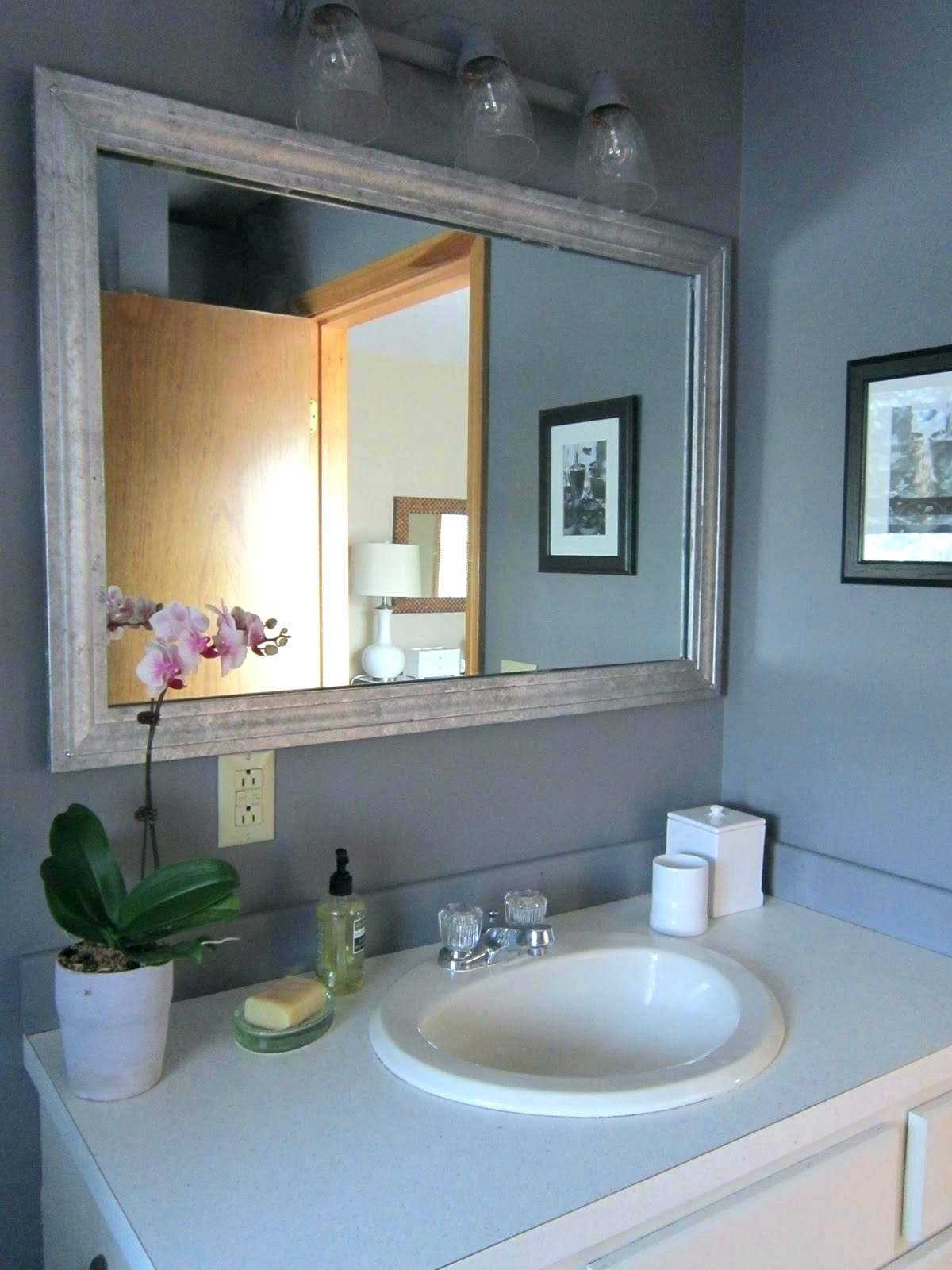 Extra Large Wall Mirrors – Amlvideo for Large Art Deco Wall Mirrors (Image 15 of 25)